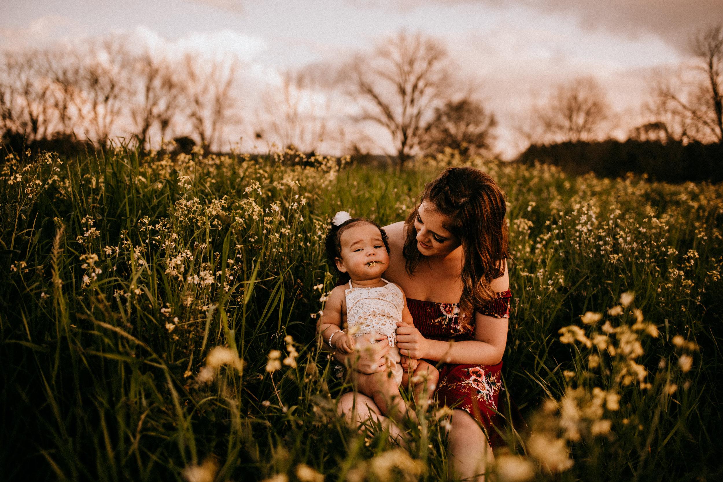 krysten-motherhood-session-22.jpg
