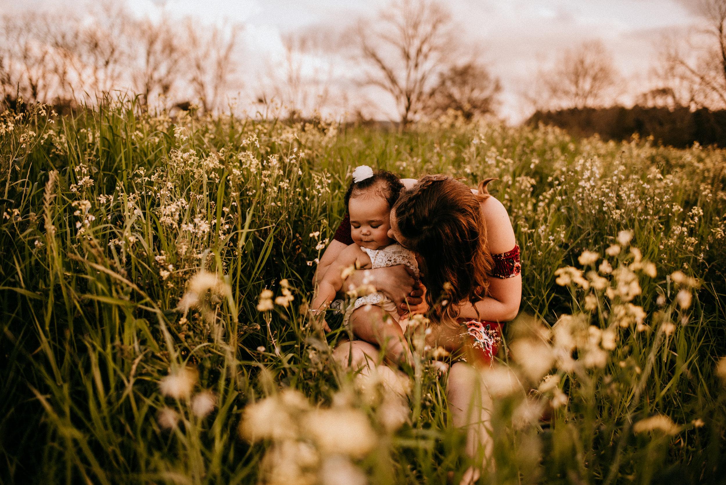 krysten-motherhood-session-23.jpg