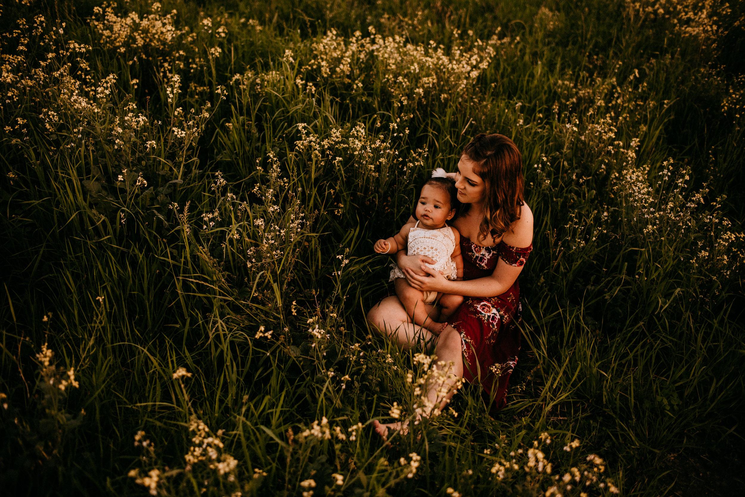 krysten-motherhood-session-25.jpg