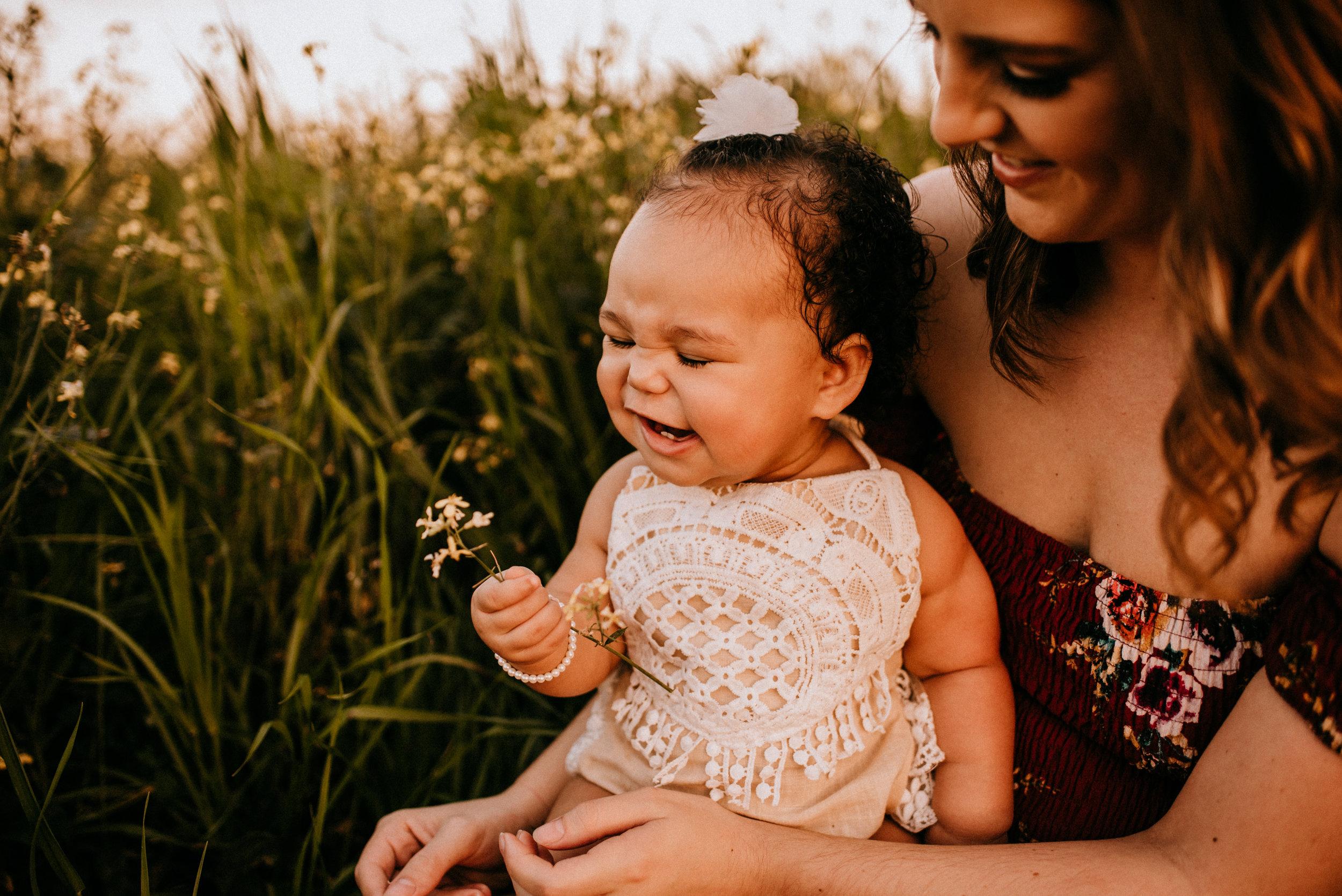 krysten-motherhood-session-29.jpg