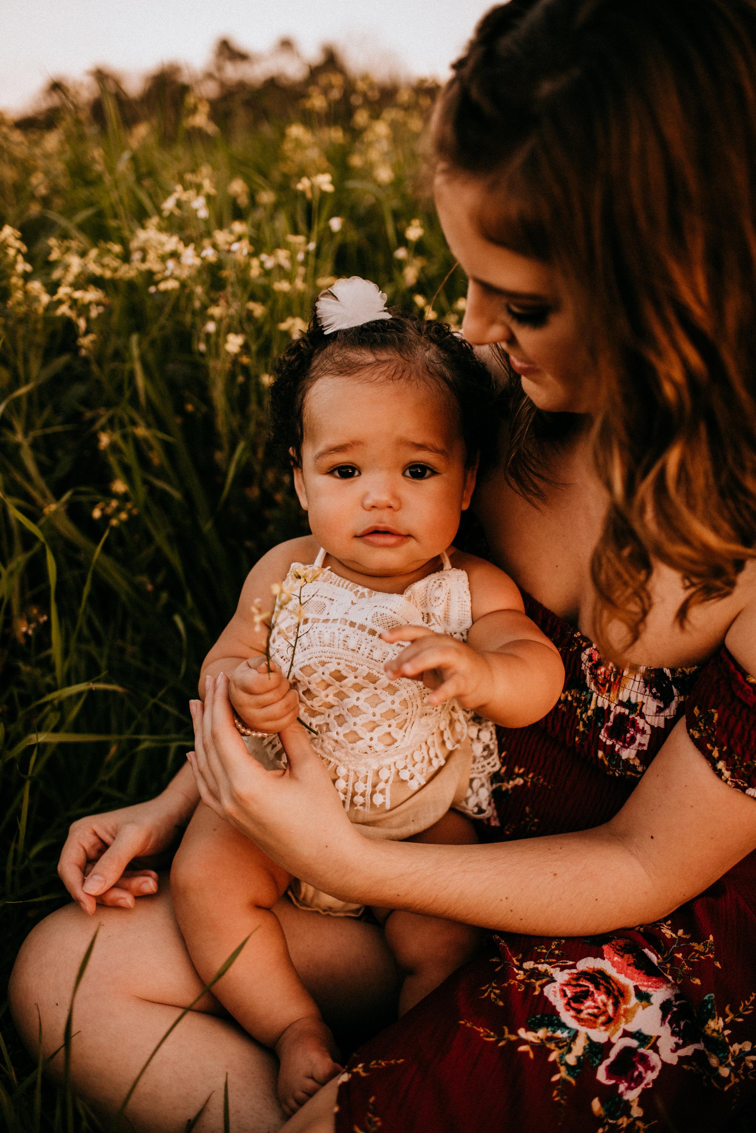 krysten-motherhood-session-31.jpg