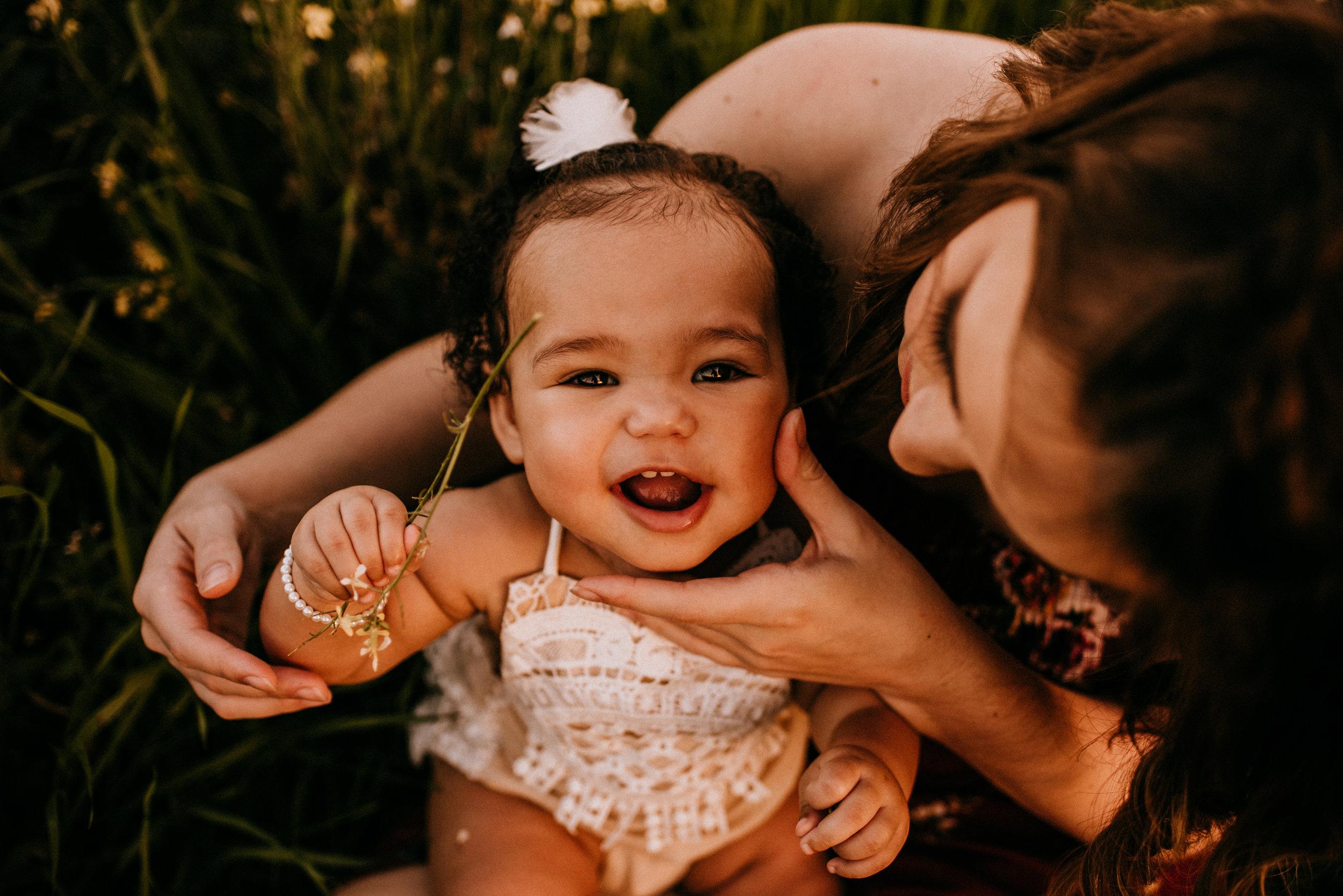krysten-motherhood-session-33.jpg
