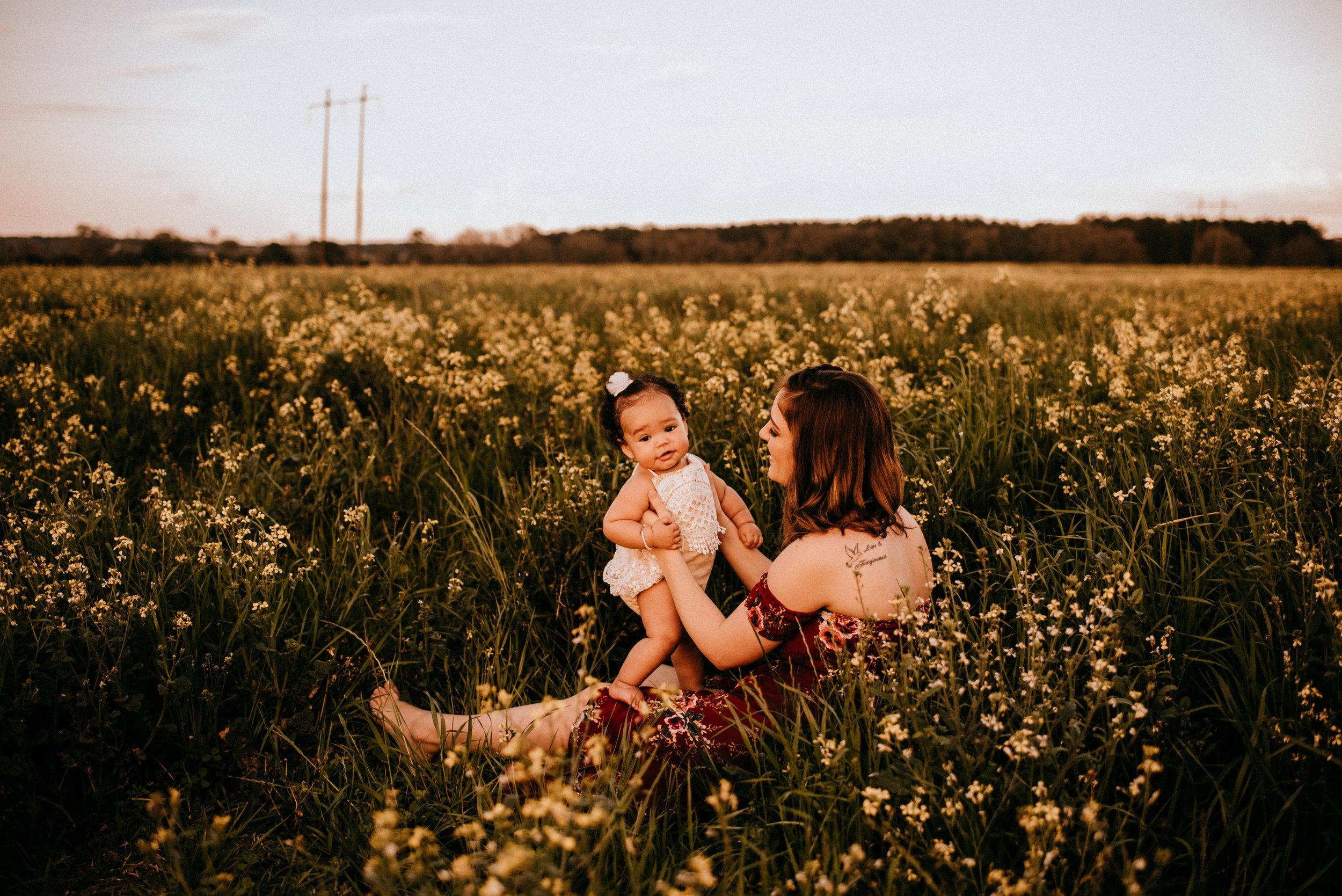 krysten-motherhood-session-35.jpg