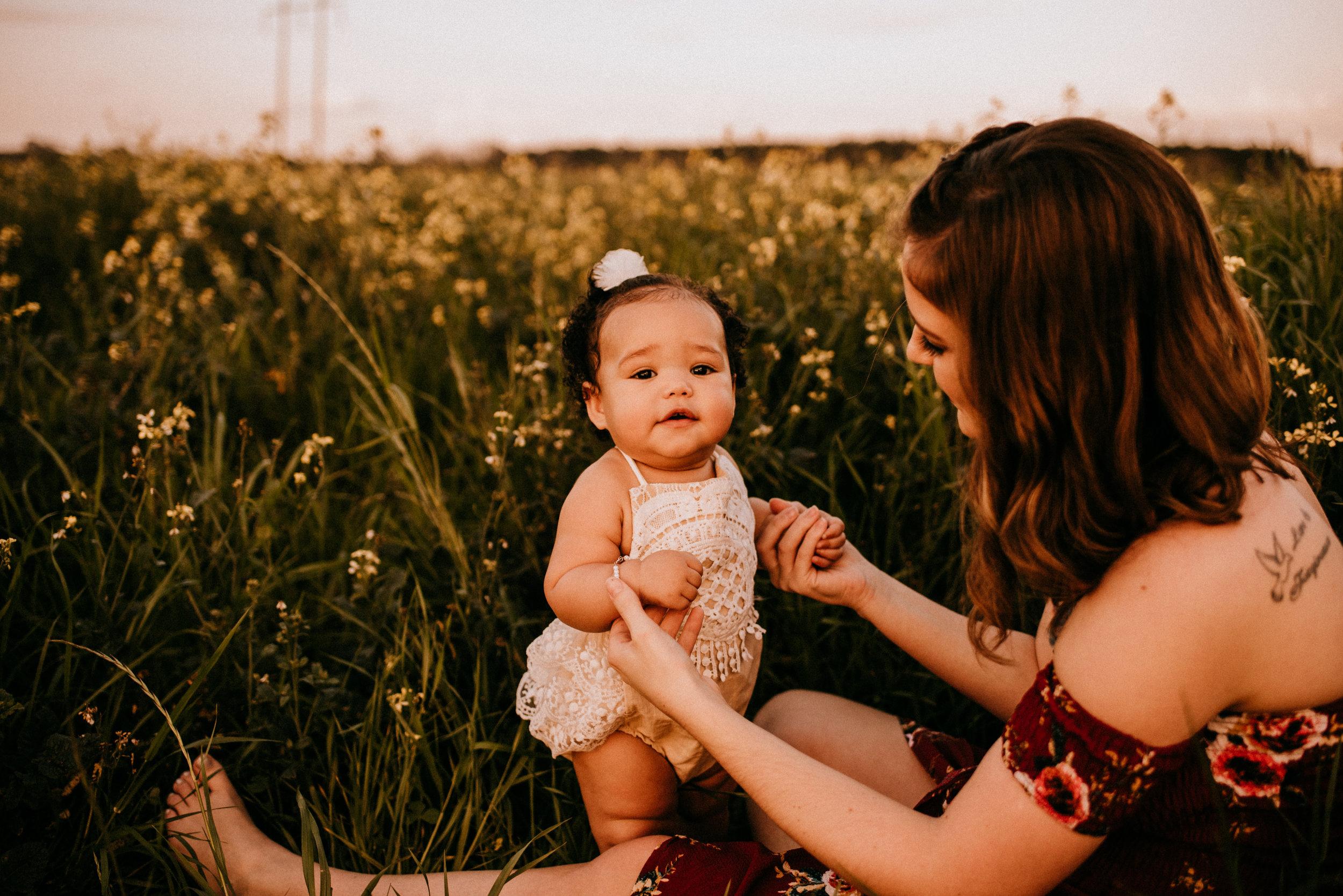 krysten-motherhood-session-37.jpg