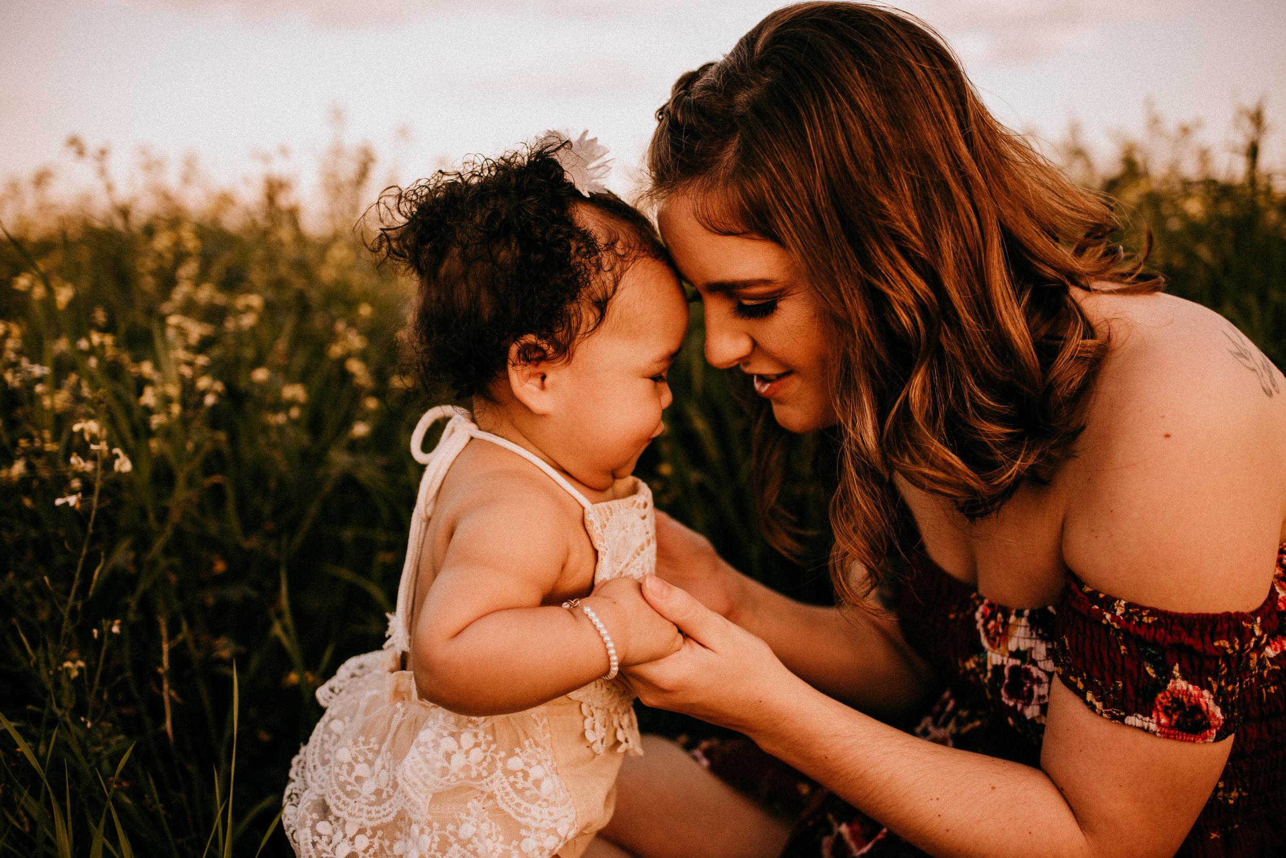 krysten-motherhood-session-39.jpg