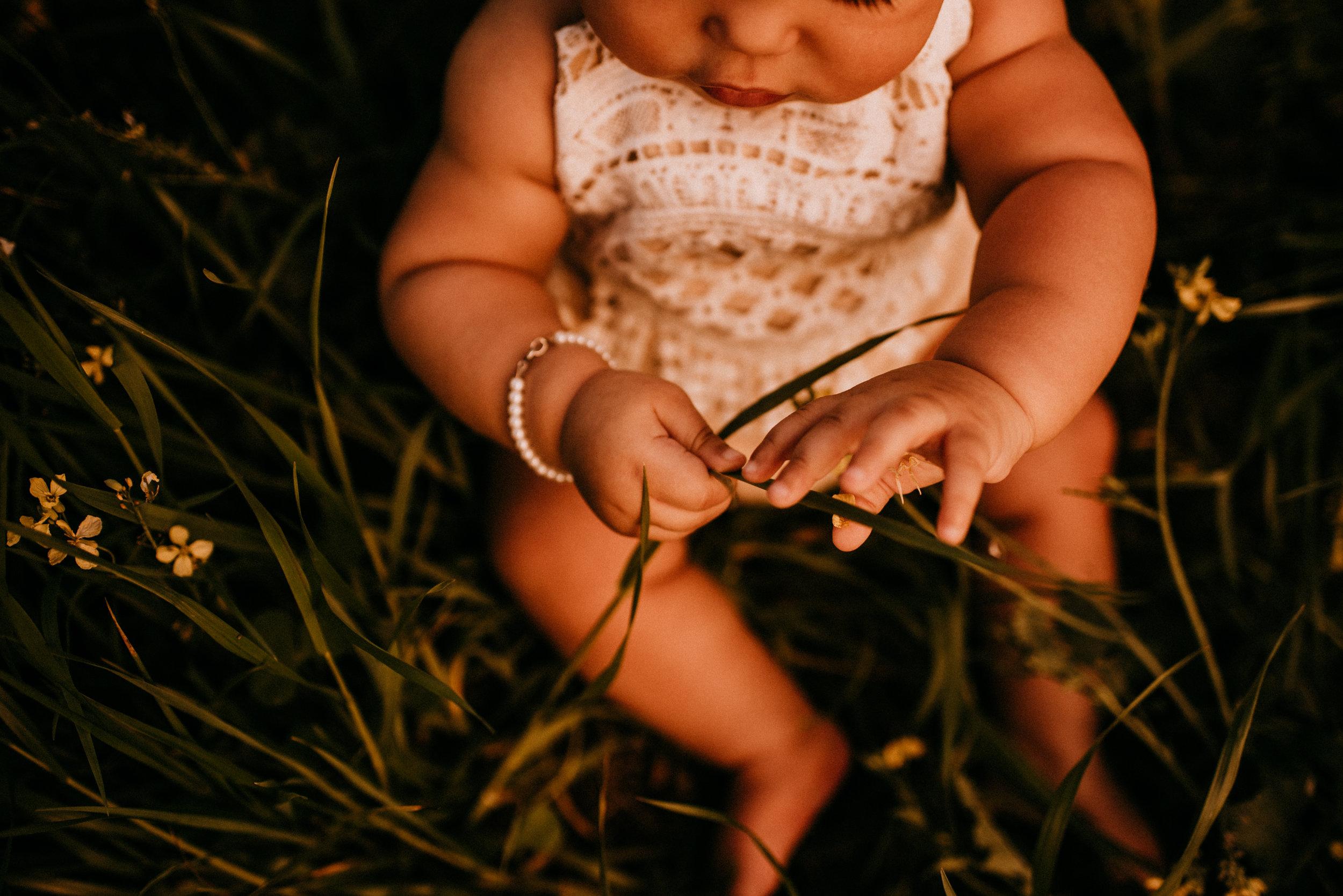 krysten-motherhood-session-47.jpg