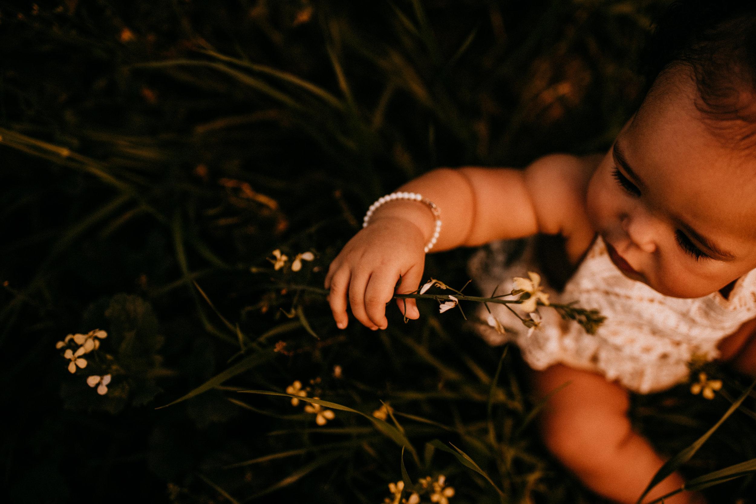krysten-motherhood-session-49.jpg