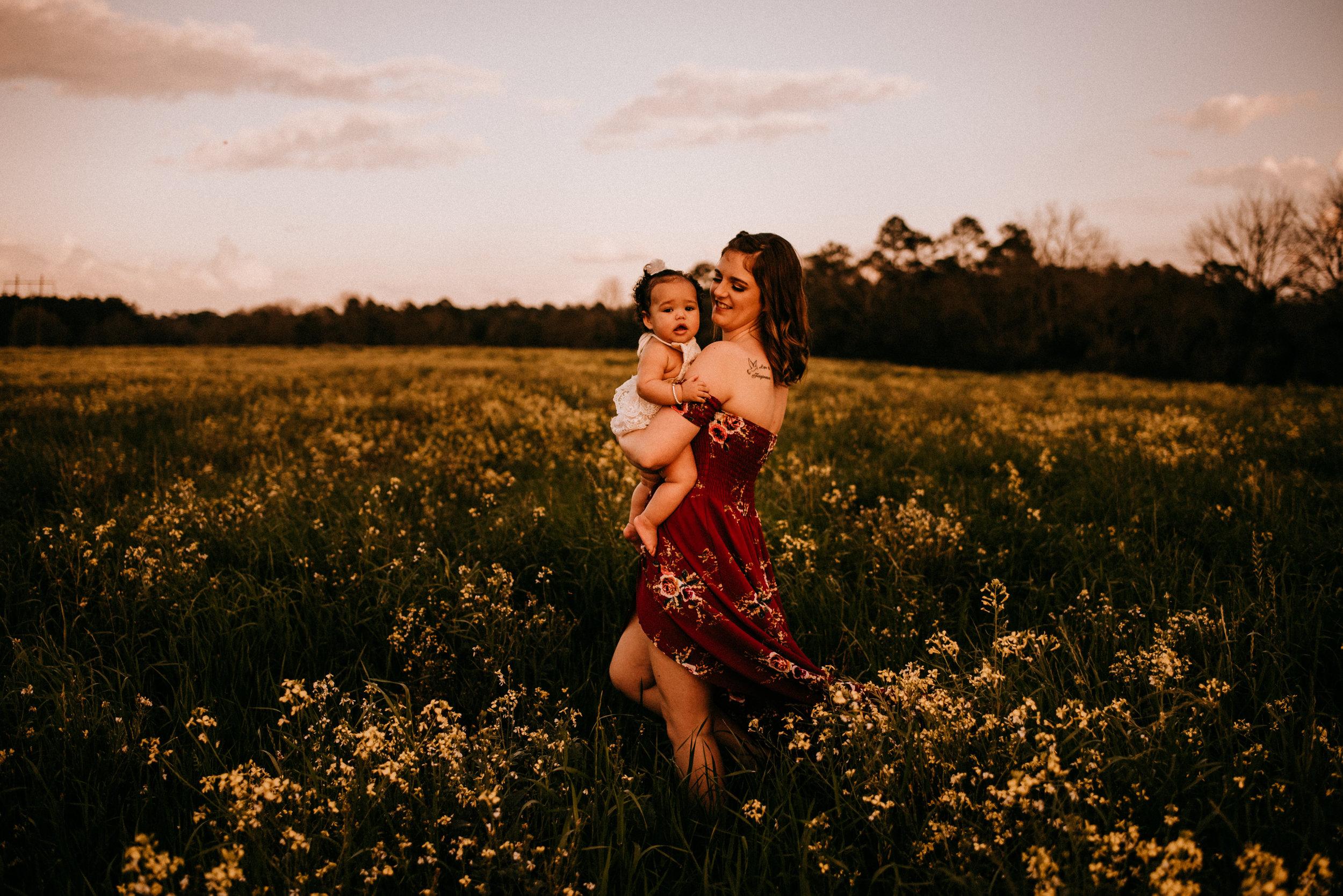 krysten-motherhood-session-51.jpg