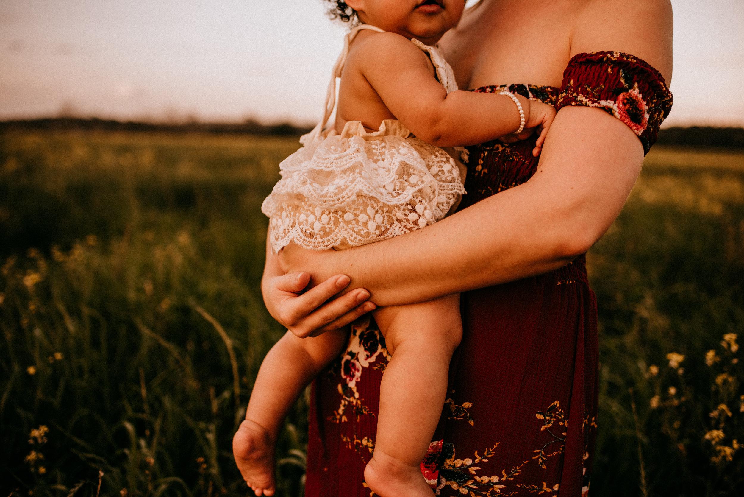 krysten-motherhood-session-54.jpg