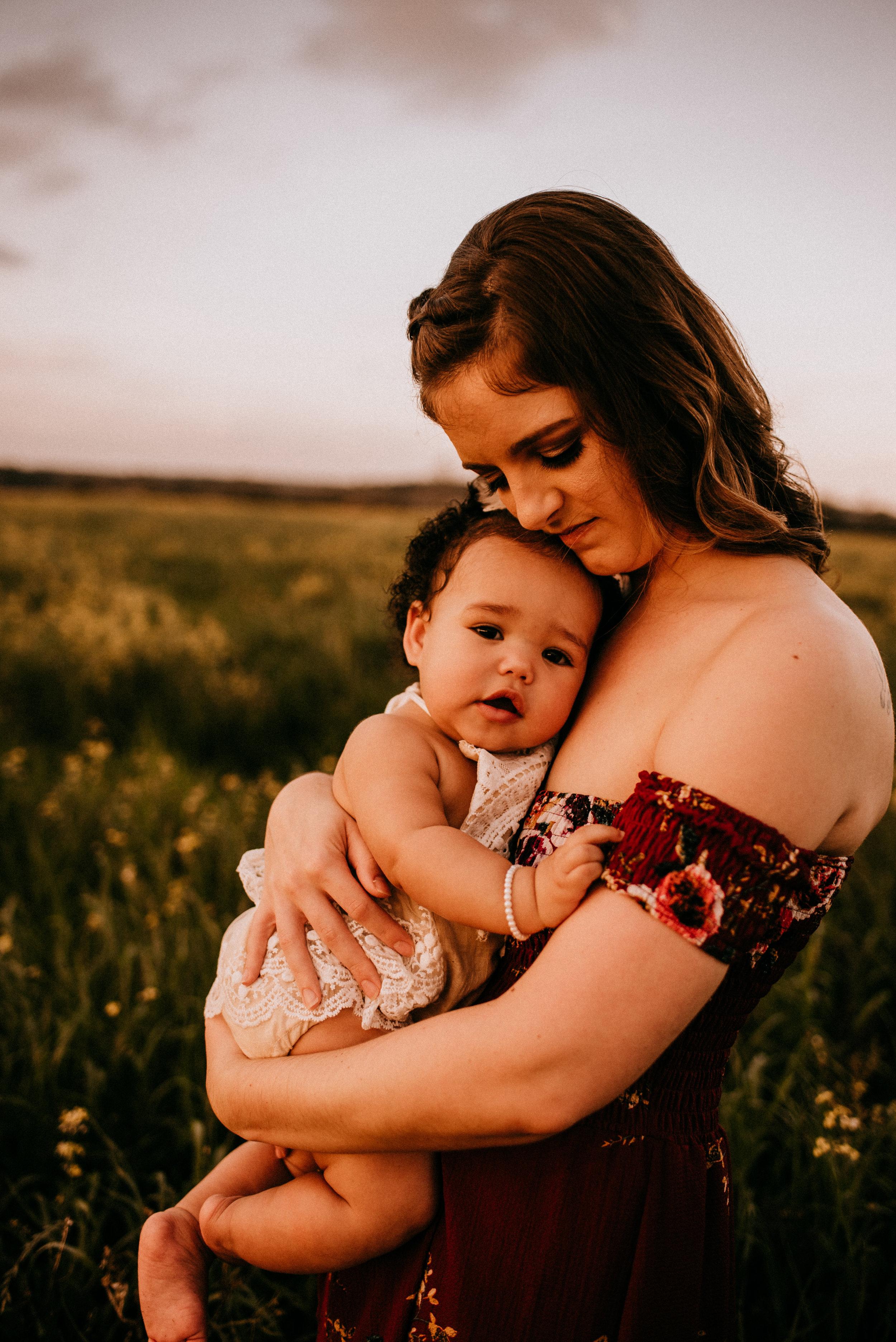 krysten-motherhood-session-56.jpg