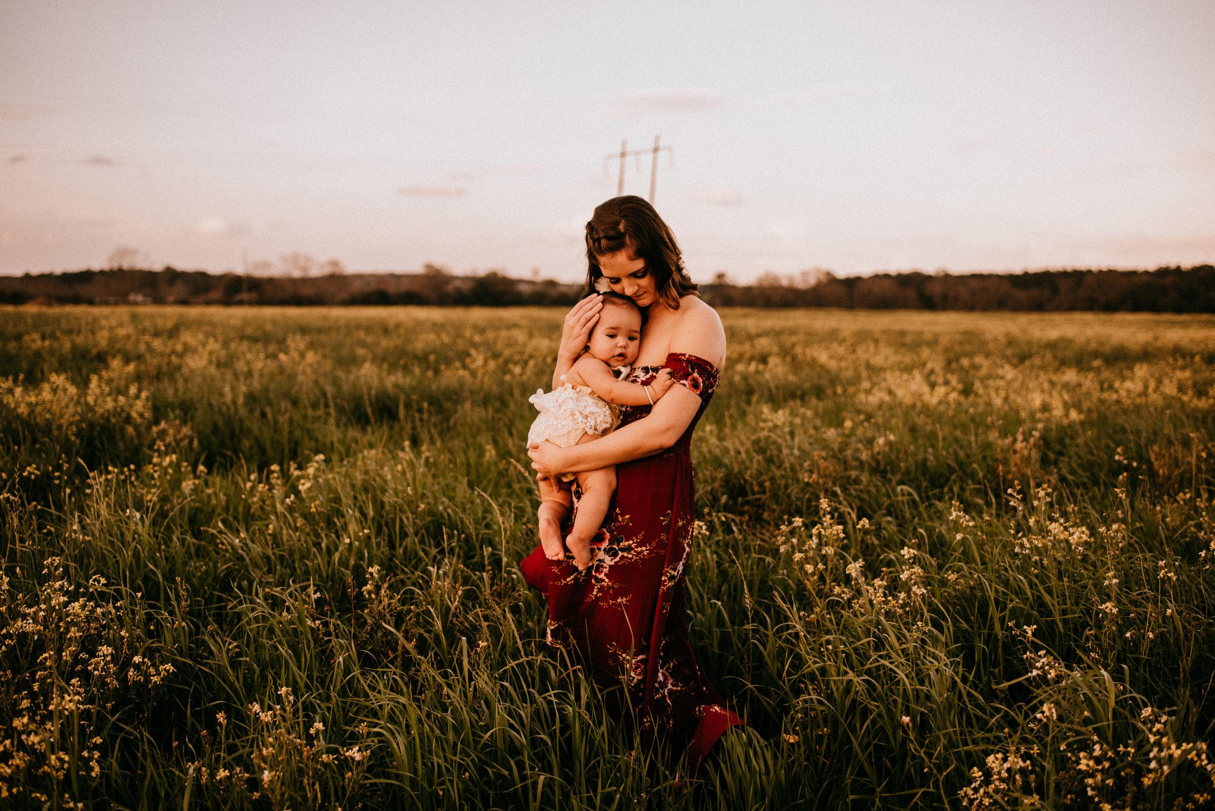 krysten-motherhood-session-57.jpg