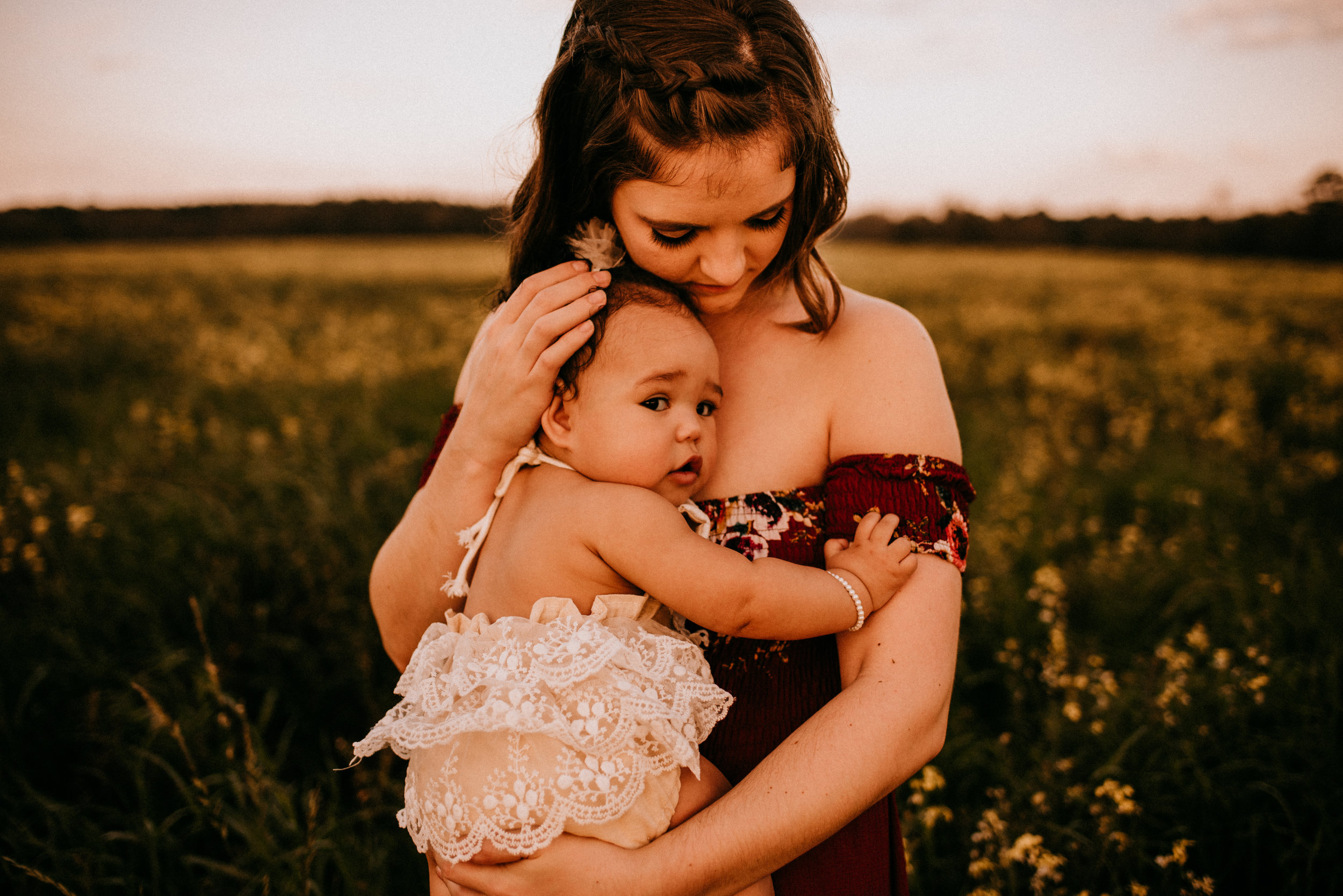 krysten-motherhood-session-61.jpg