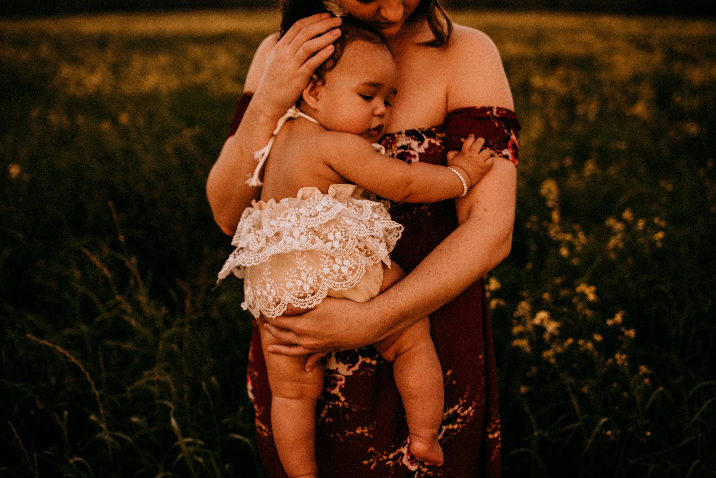 krysten-motherhood-session-62.jpg