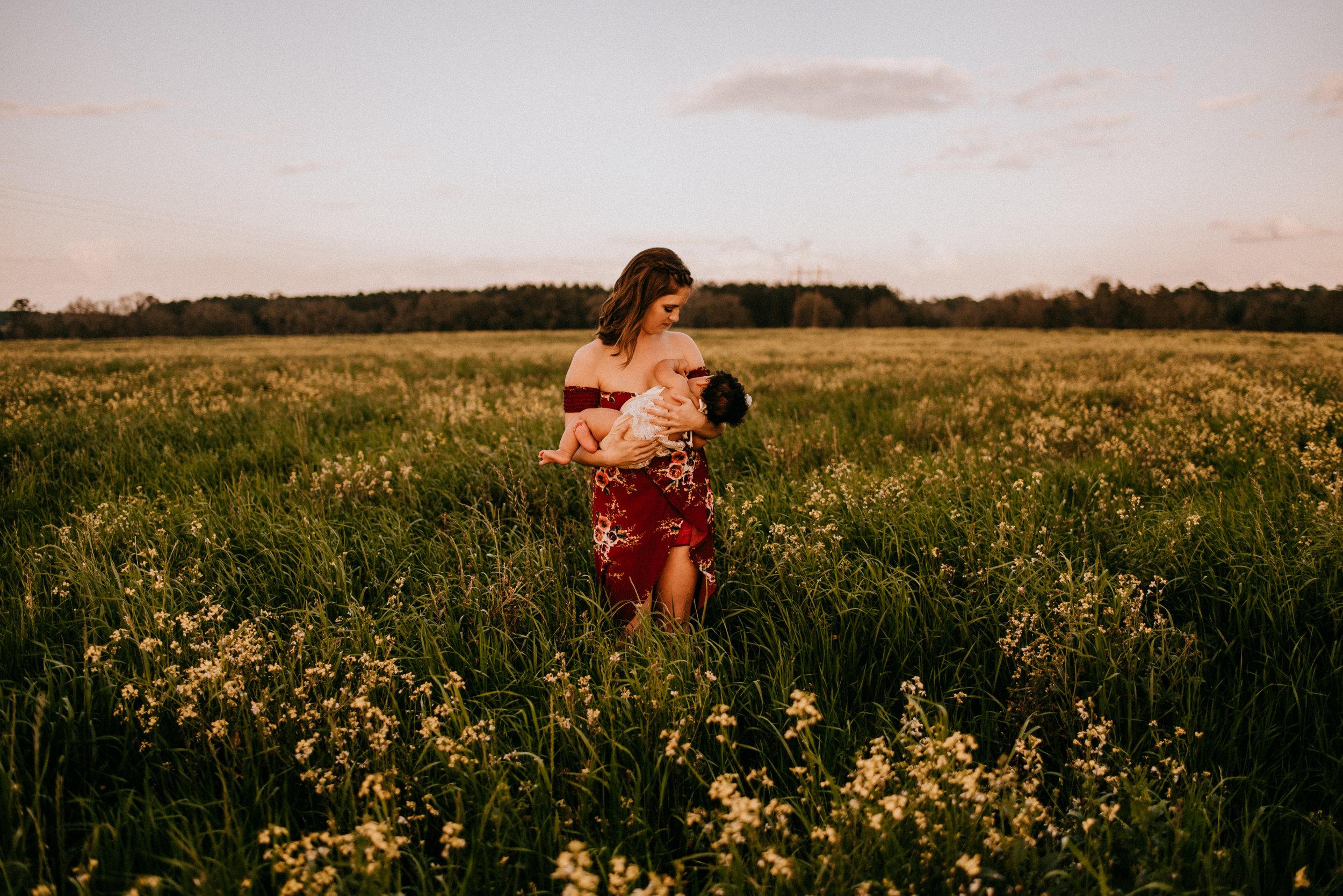 krysten-motherhood-session-63.jpg