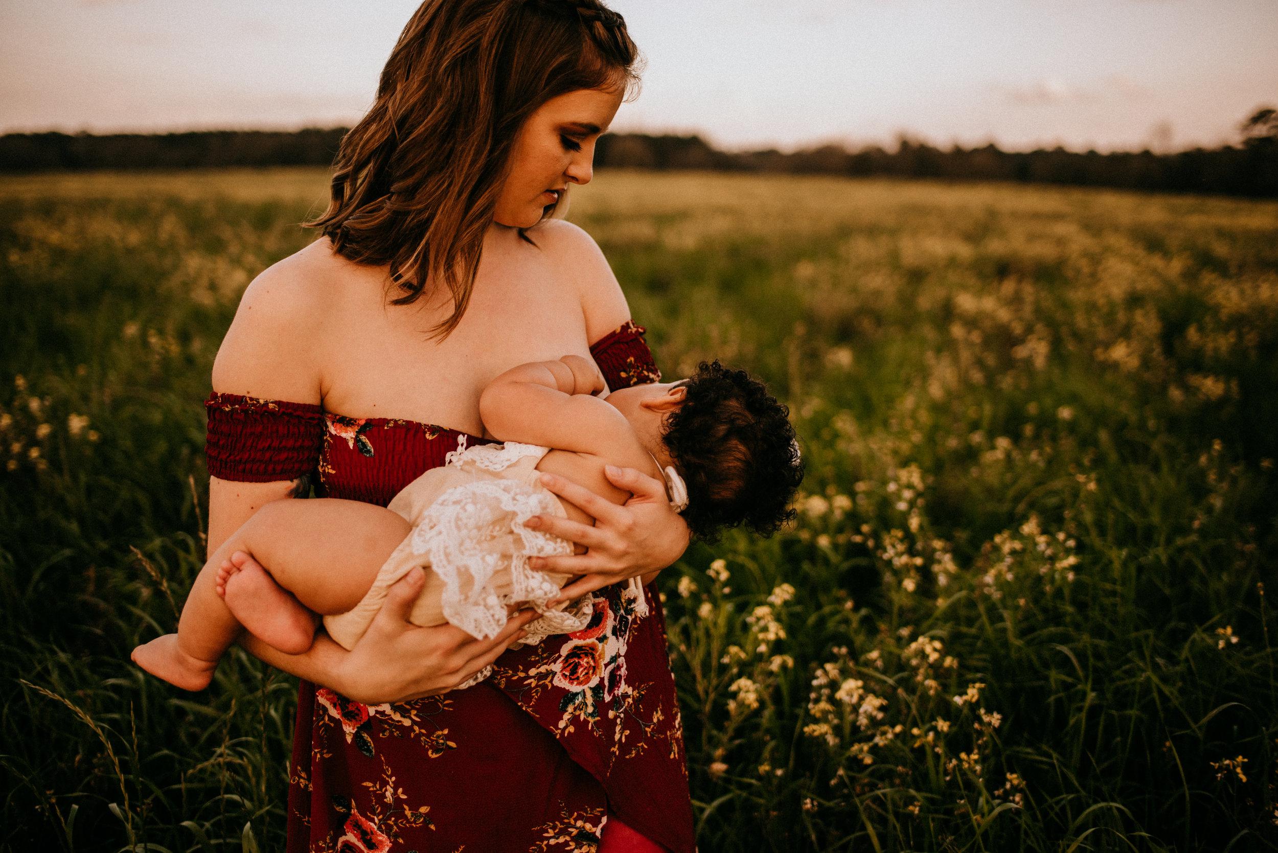 krysten-motherhood-session-65.jpg