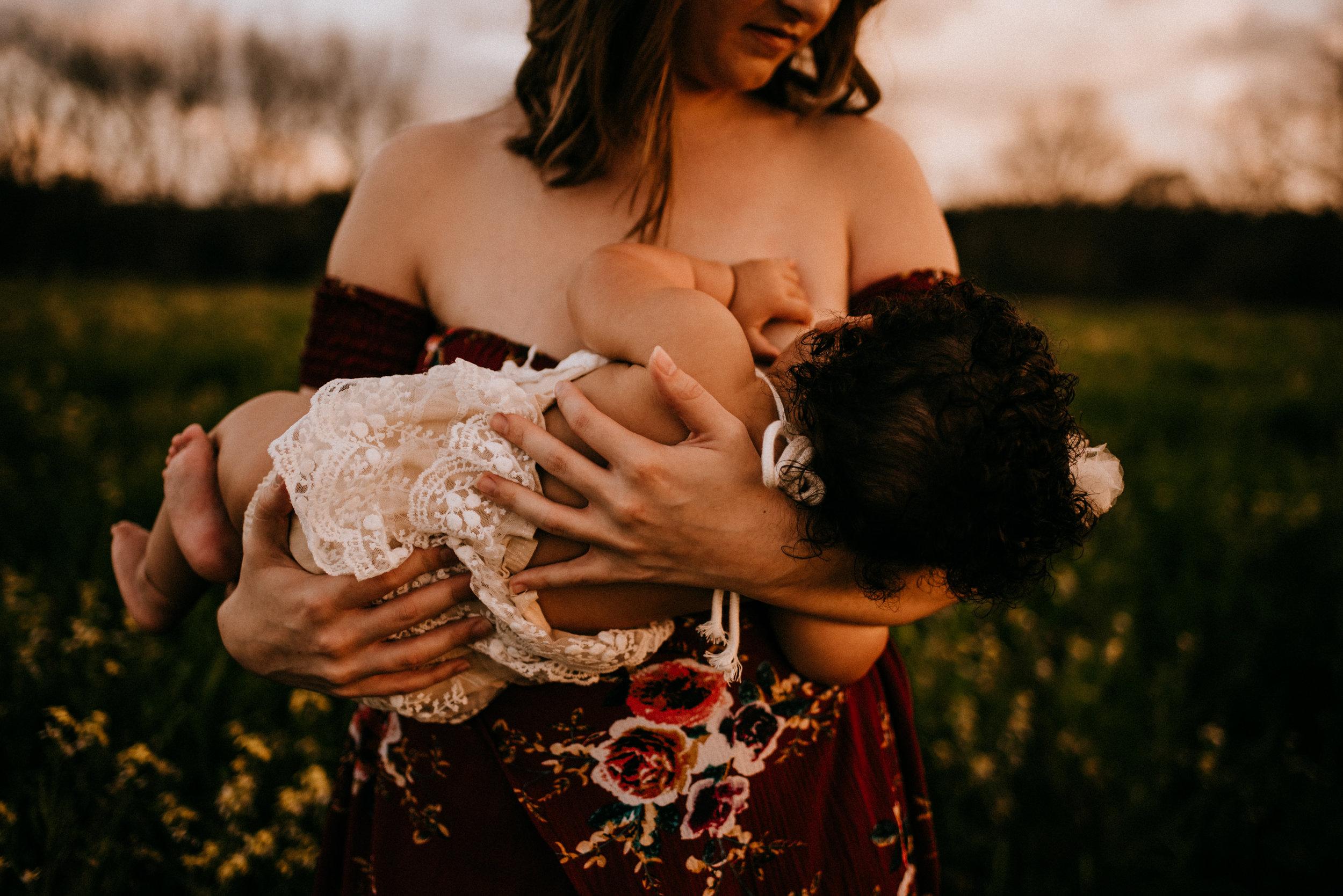 krysten-motherhood-session-71.jpg