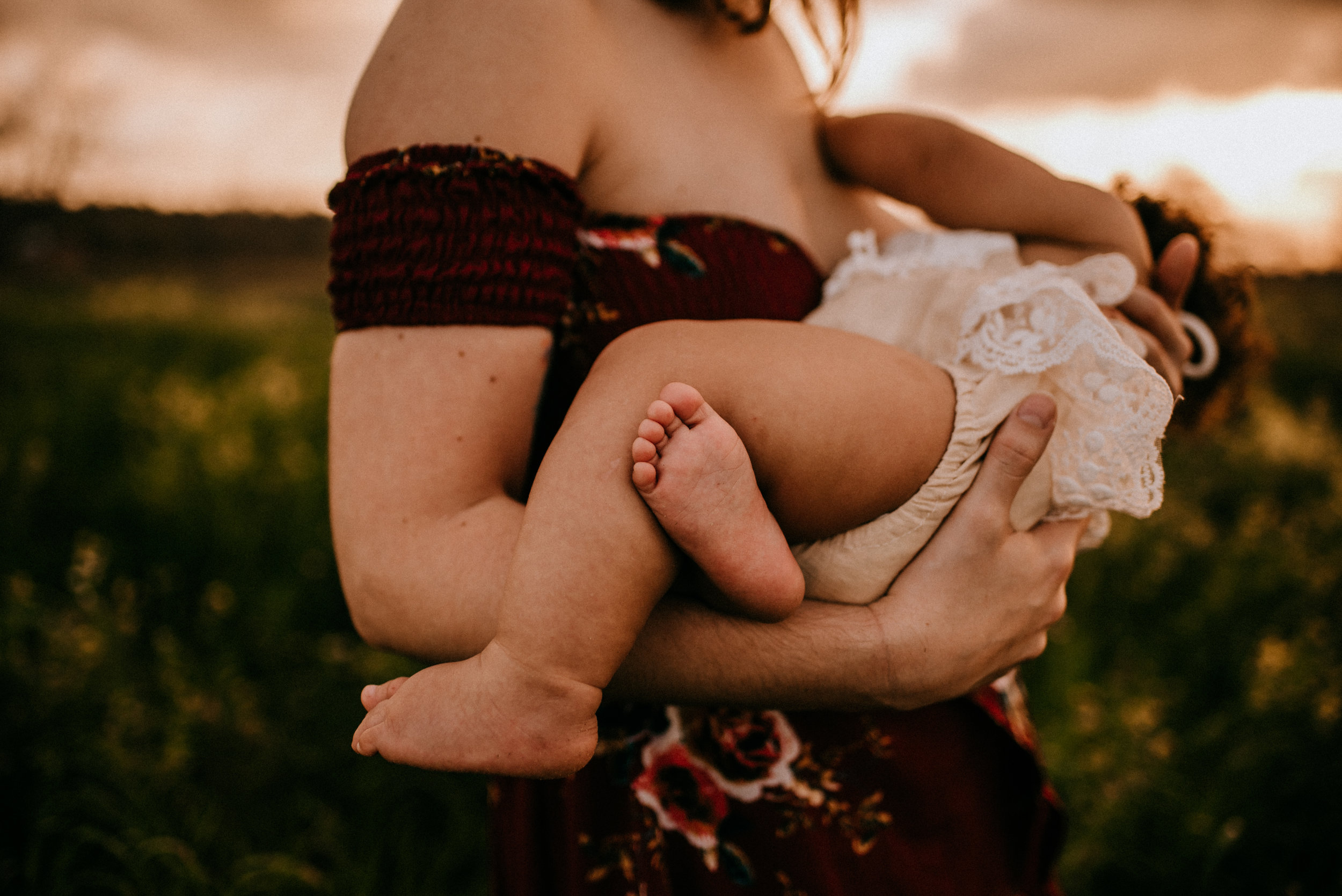 krysten-motherhood-session-72.jpg