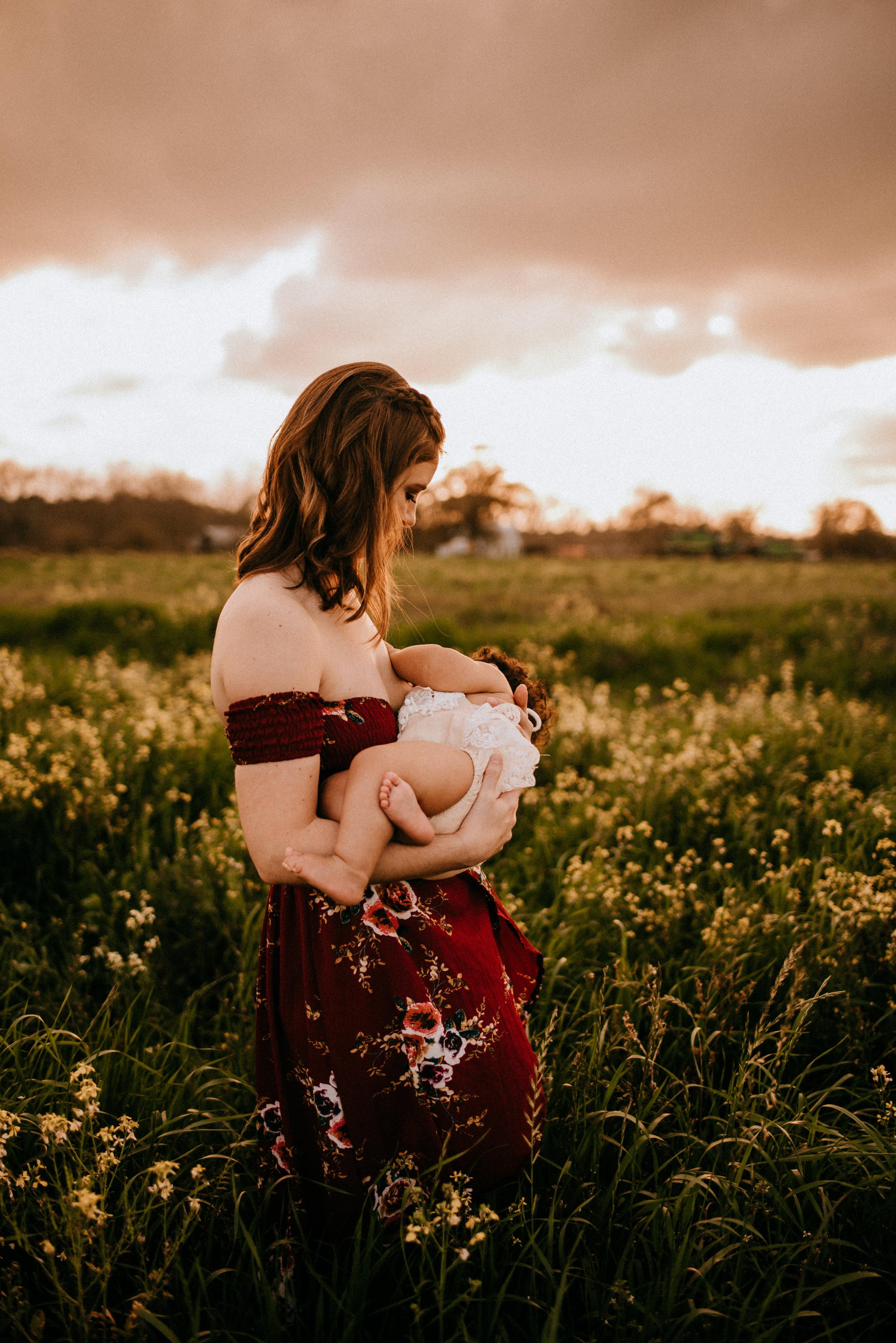 krysten-motherhood-session-73.jpg
