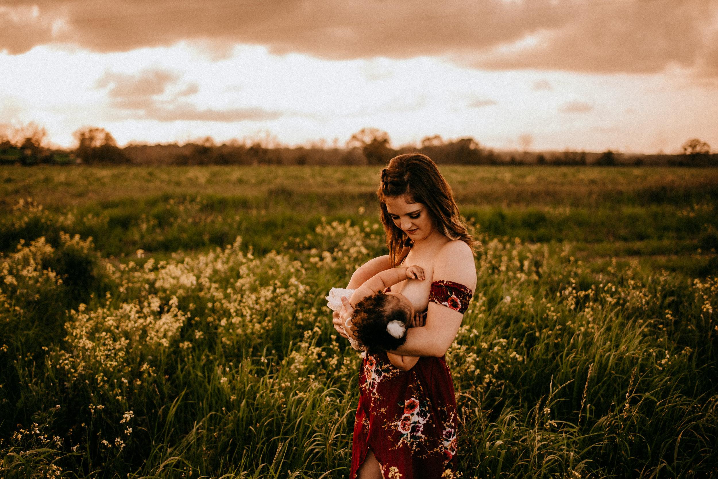 krysten-motherhood-session-76.jpg