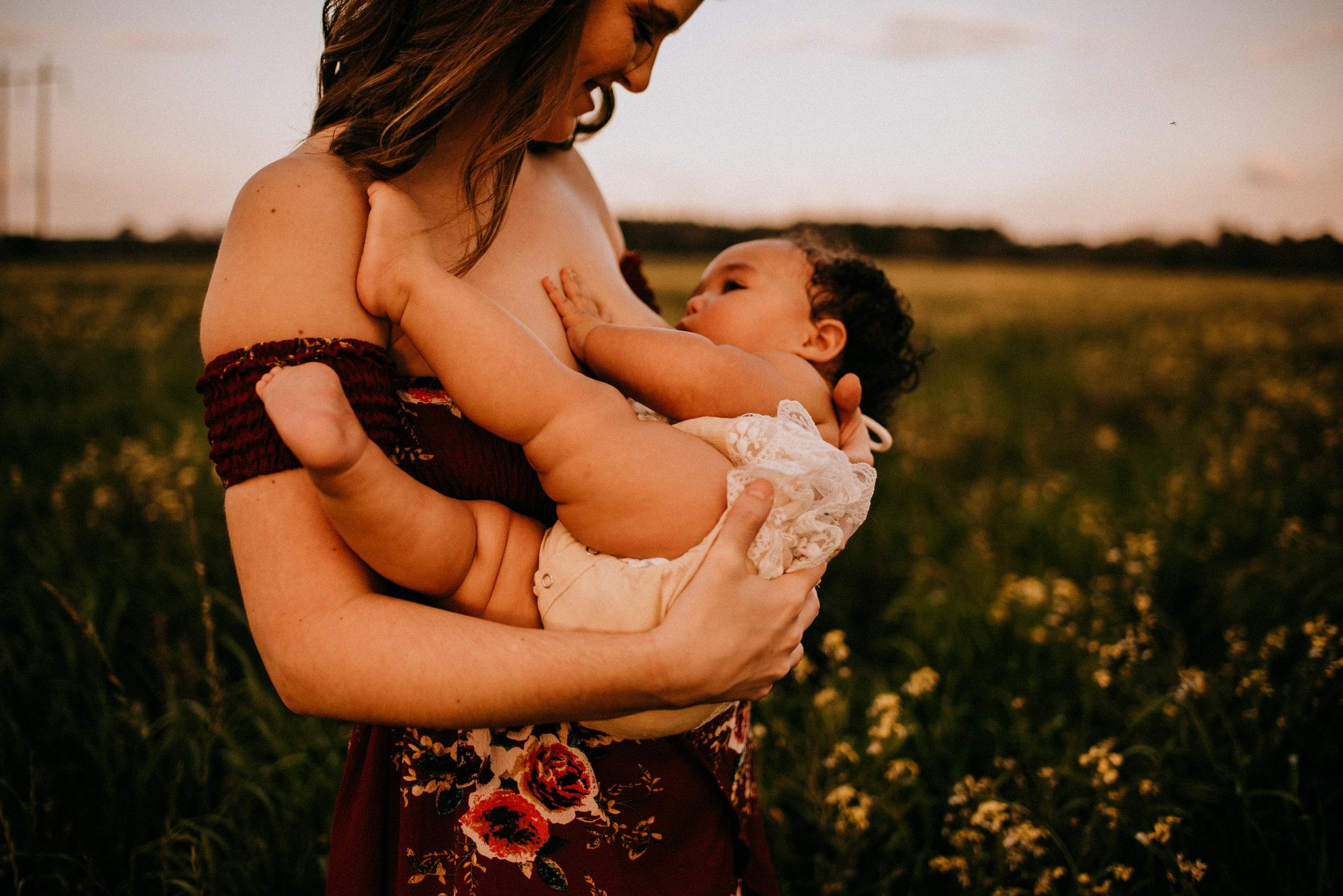 krysten-motherhood-session-78.jpg