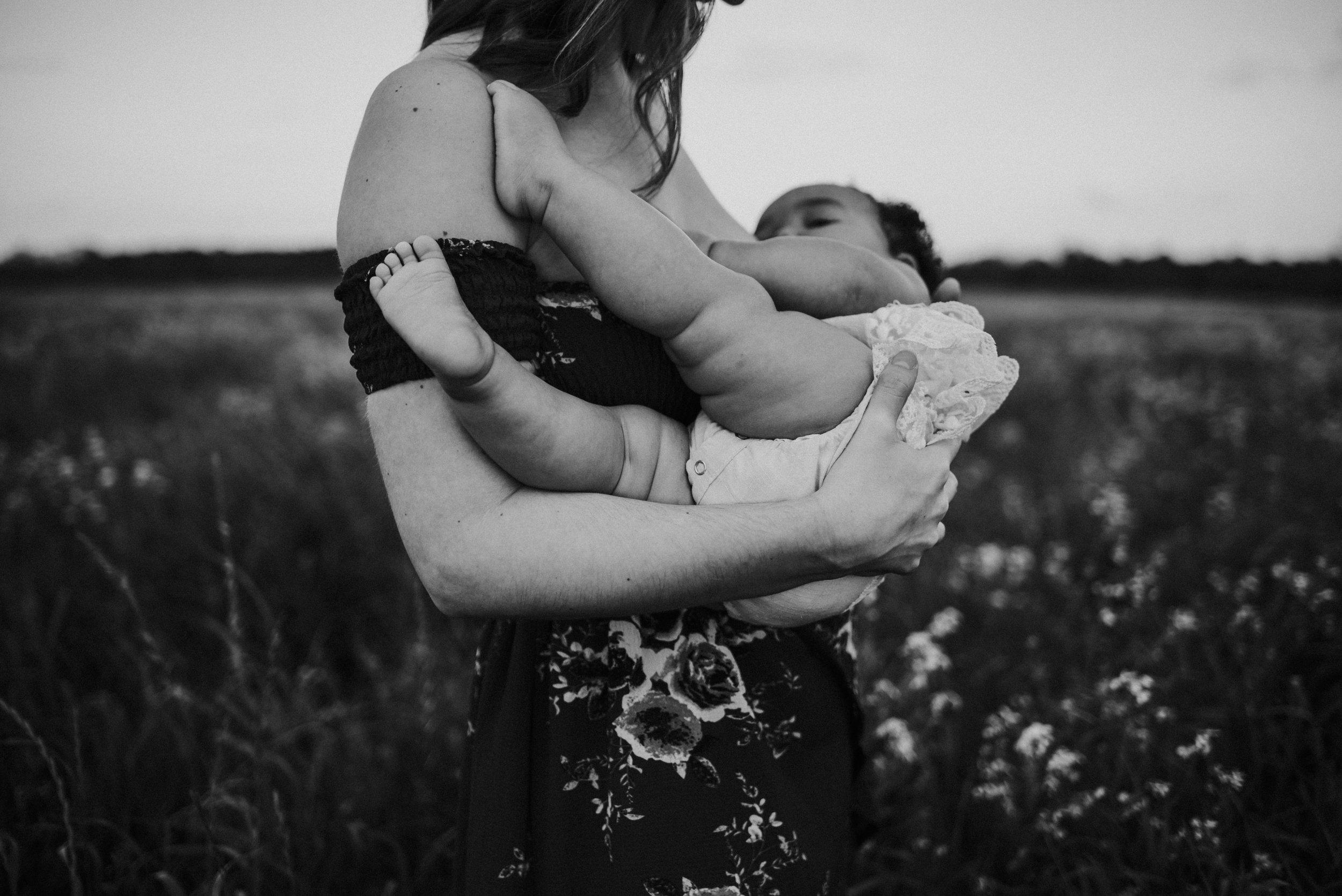 krysten-motherhood-session-79.jpg