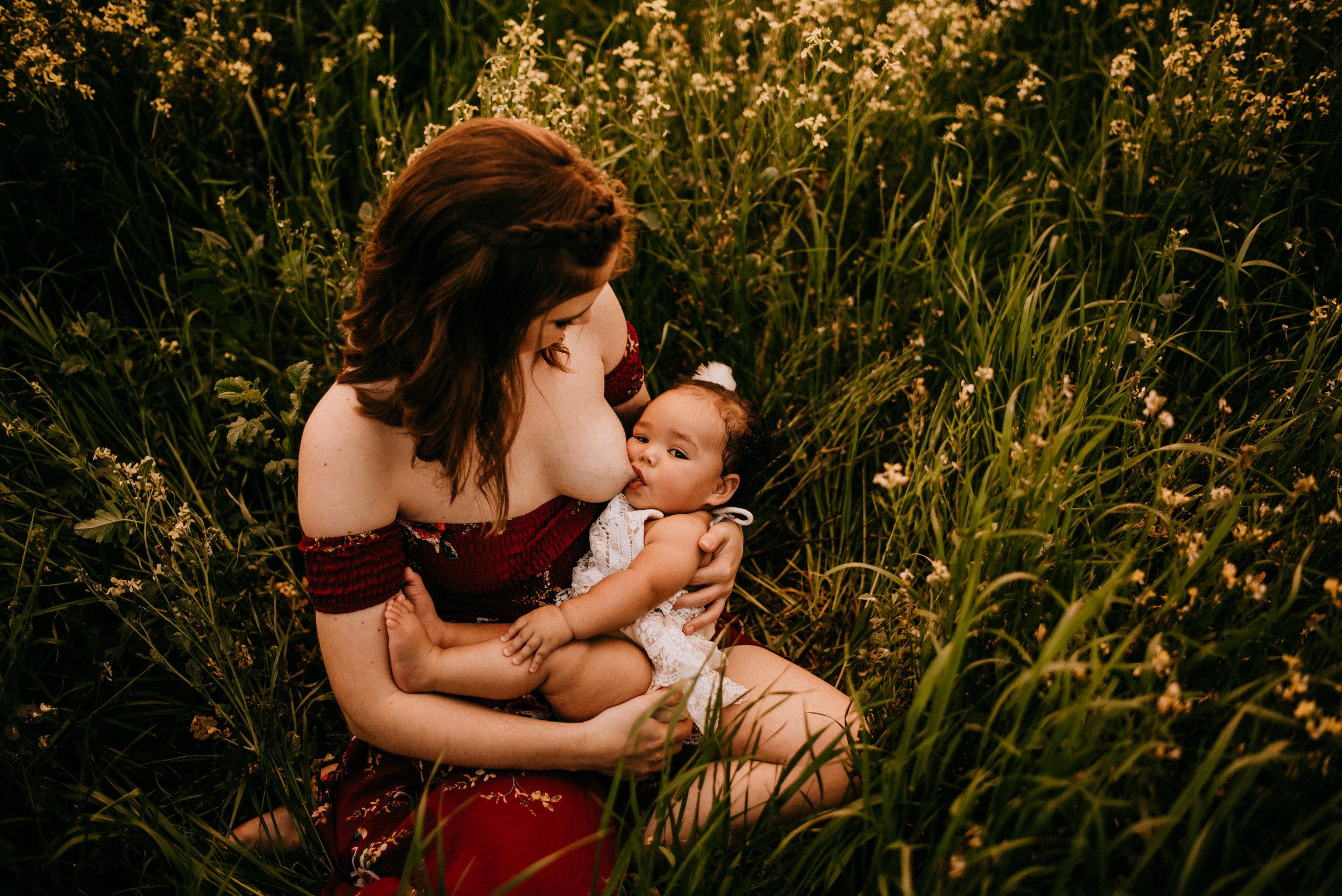 krysten-motherhood-session-81.jpg