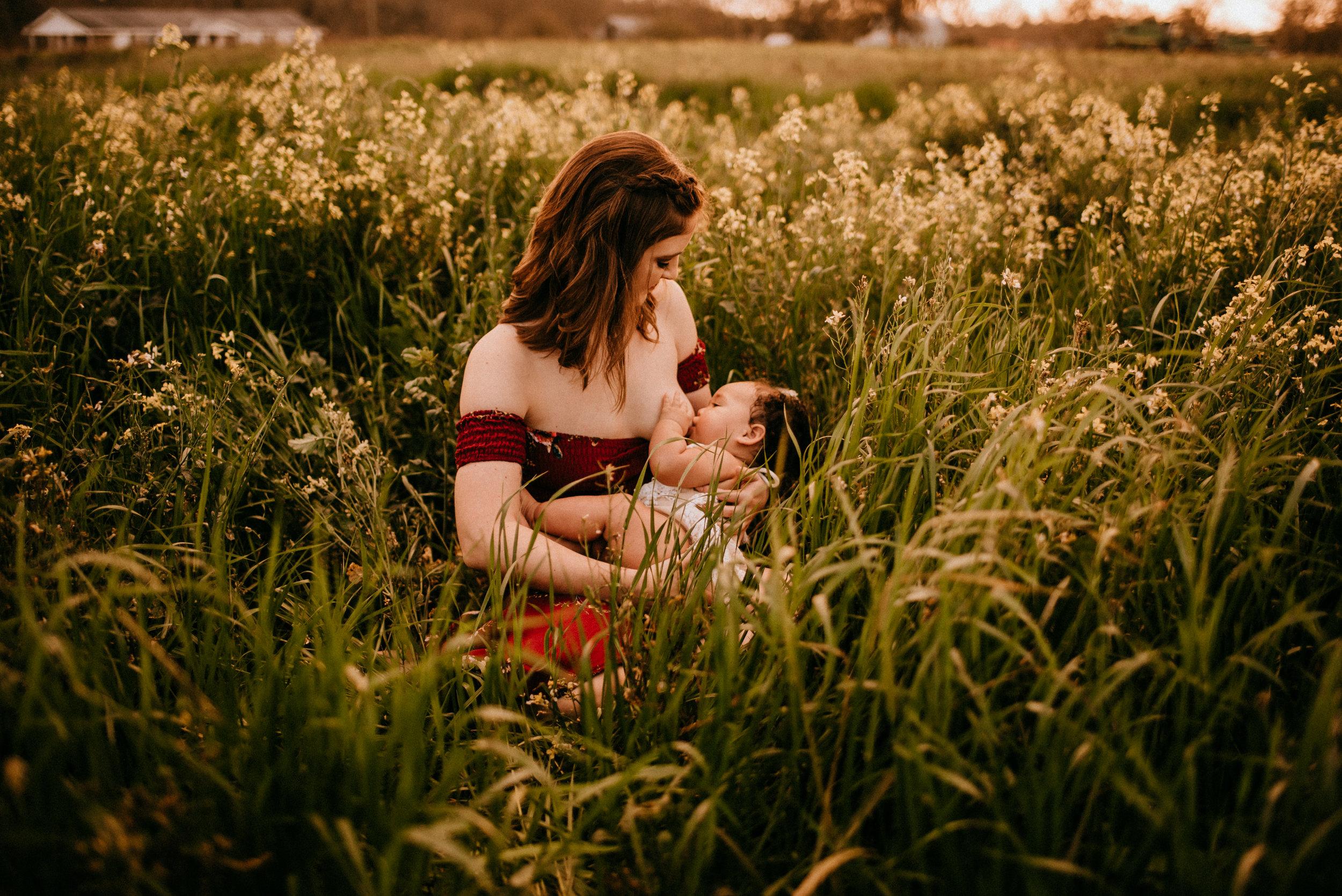krysten-motherhood-session-83.jpg