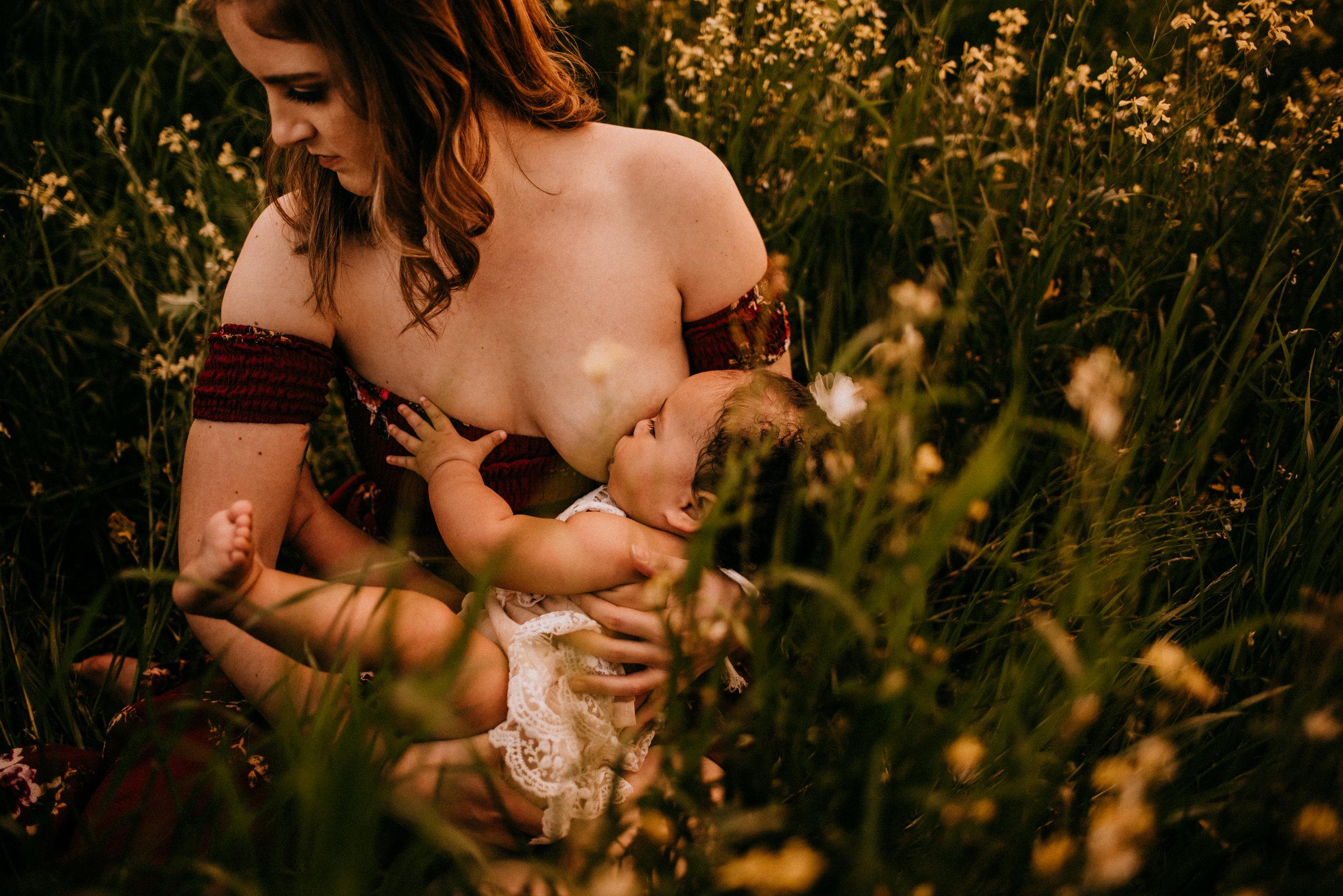 krysten-motherhood-session-84.jpg