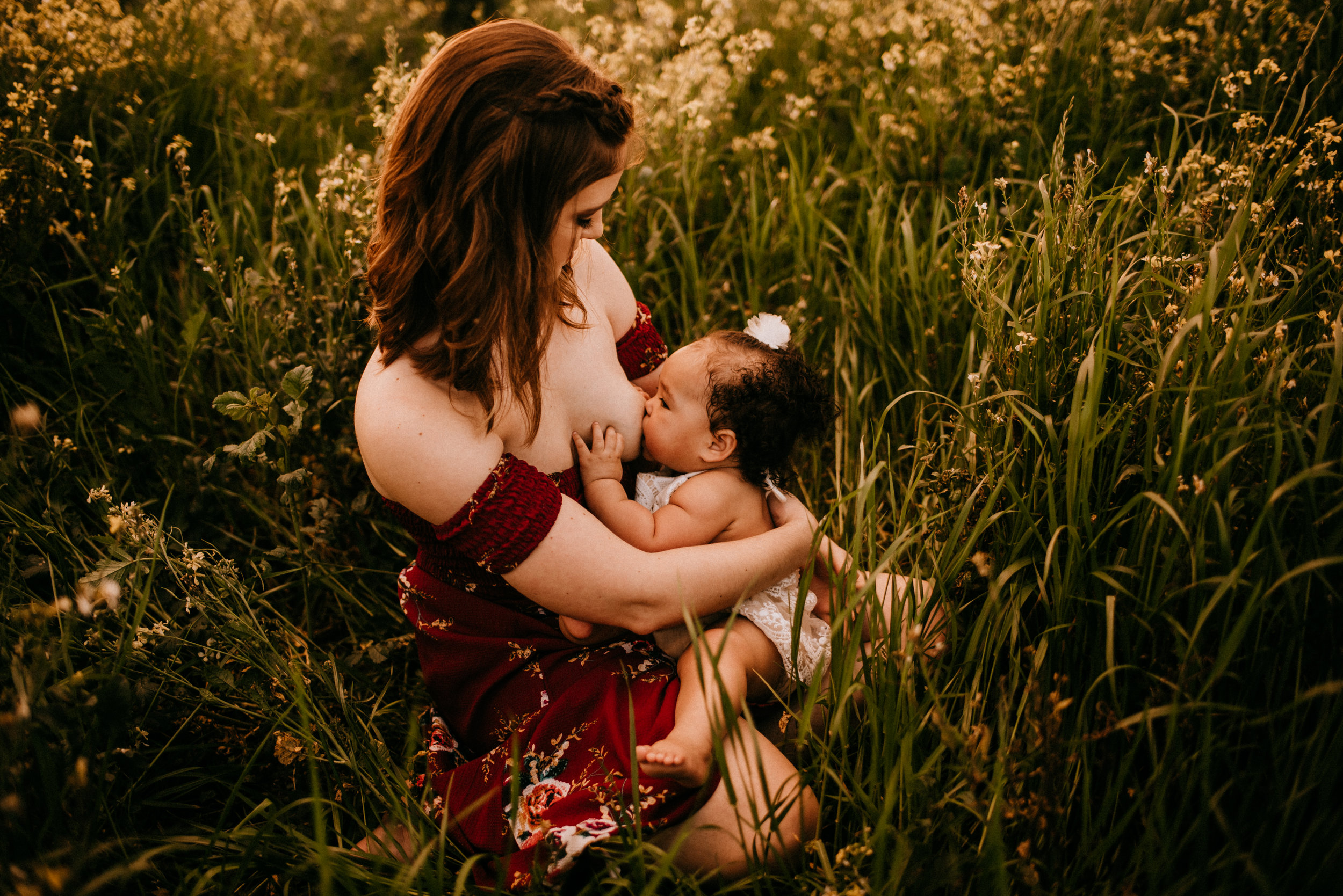 krysten-motherhood-session-85.jpg