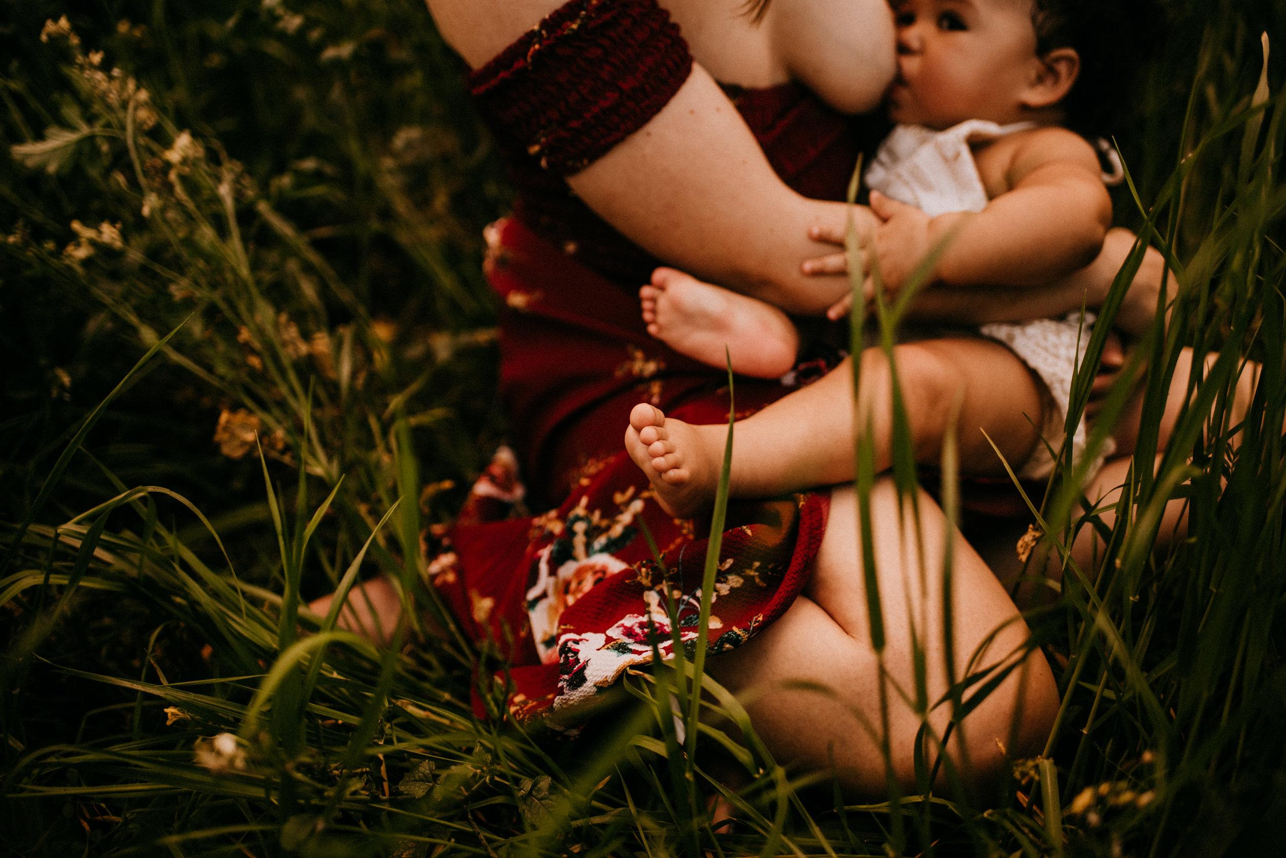krysten-motherhood-session-88.jpg