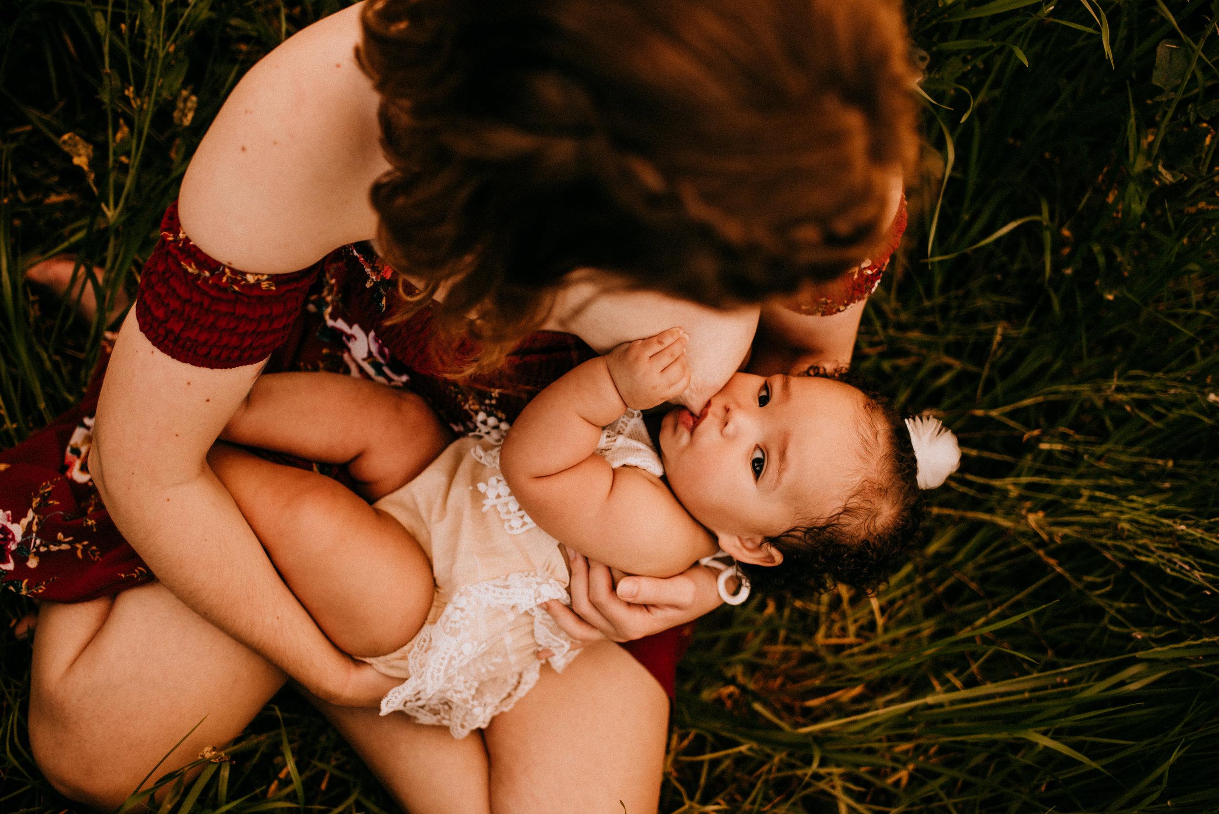 krysten-motherhood-session-91.jpg