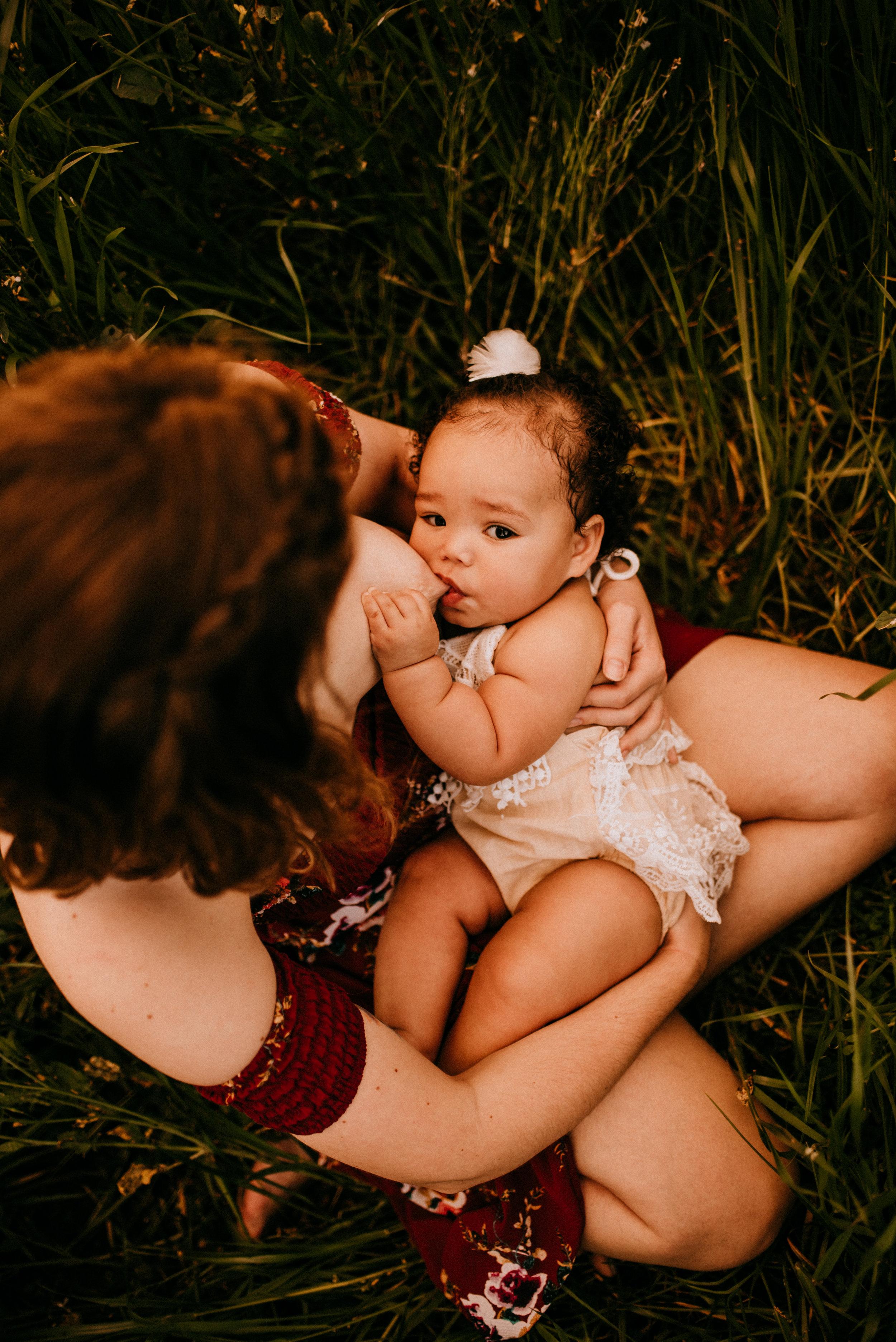 krysten-motherhood-session-90.jpg