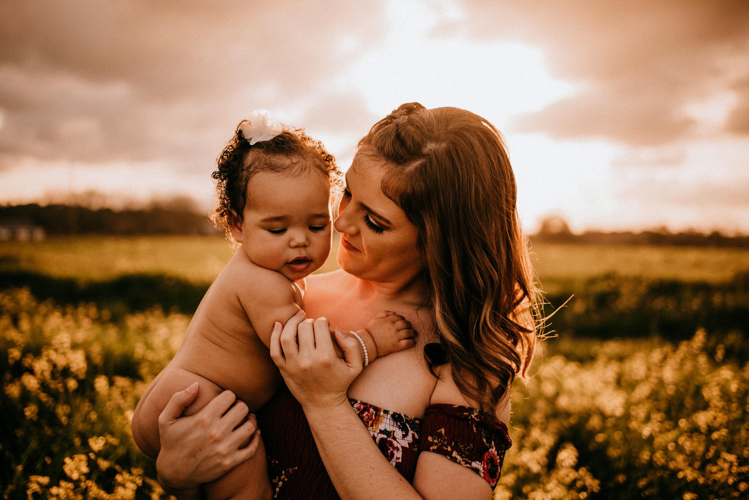 krysten-motherhood-session-97.jpg