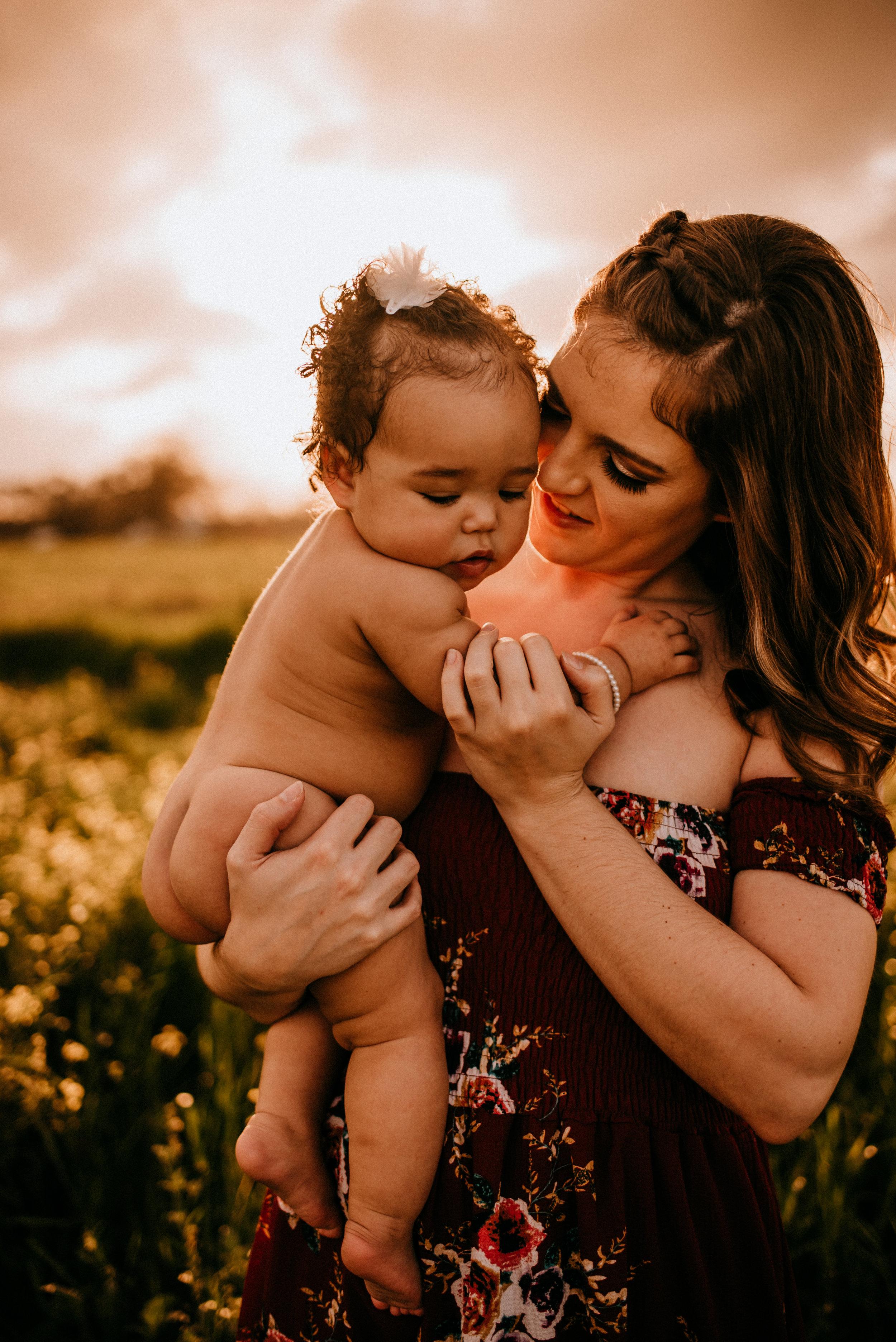 krysten-motherhood-session-100.jpg