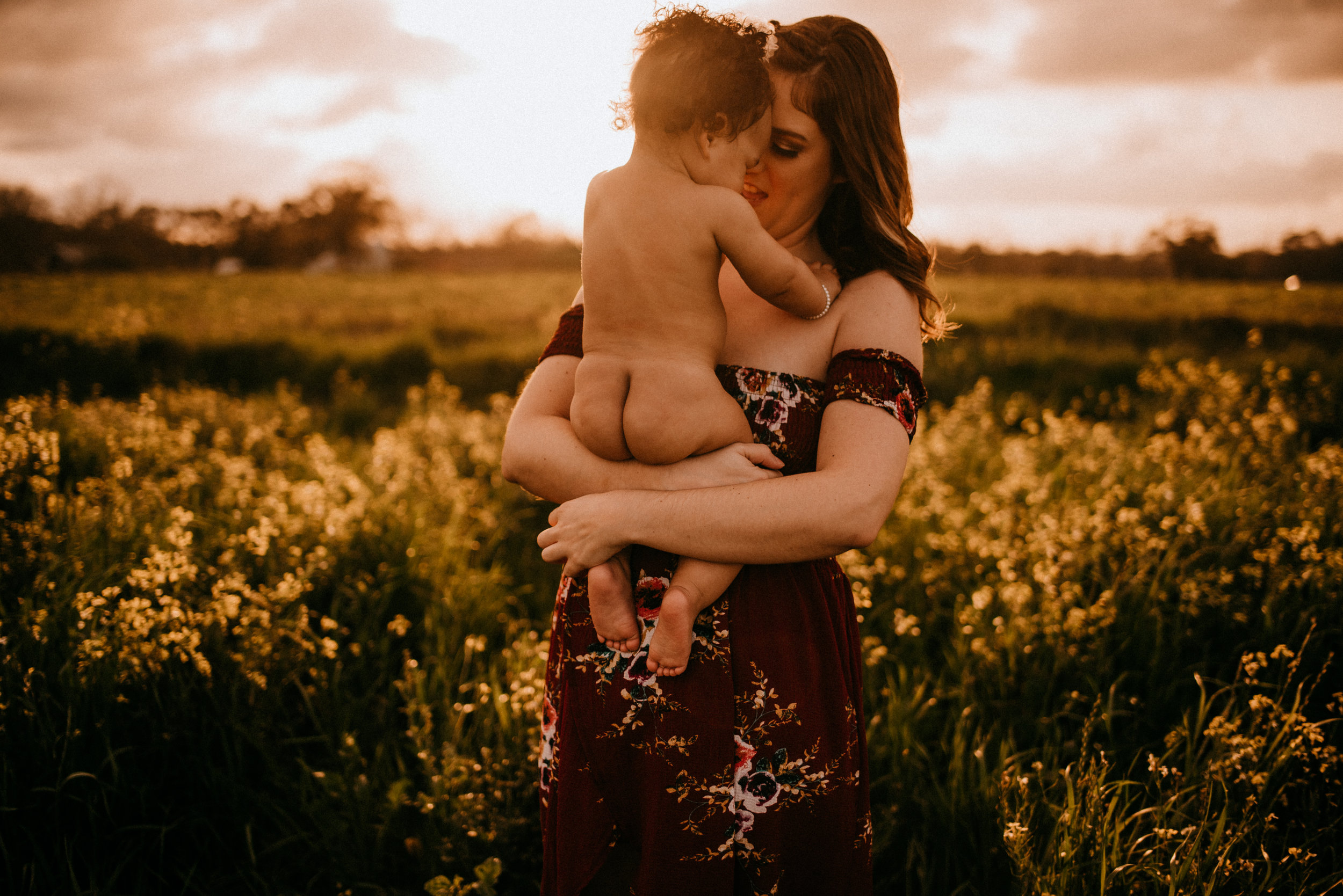 krysten-motherhood-session-101.jpg