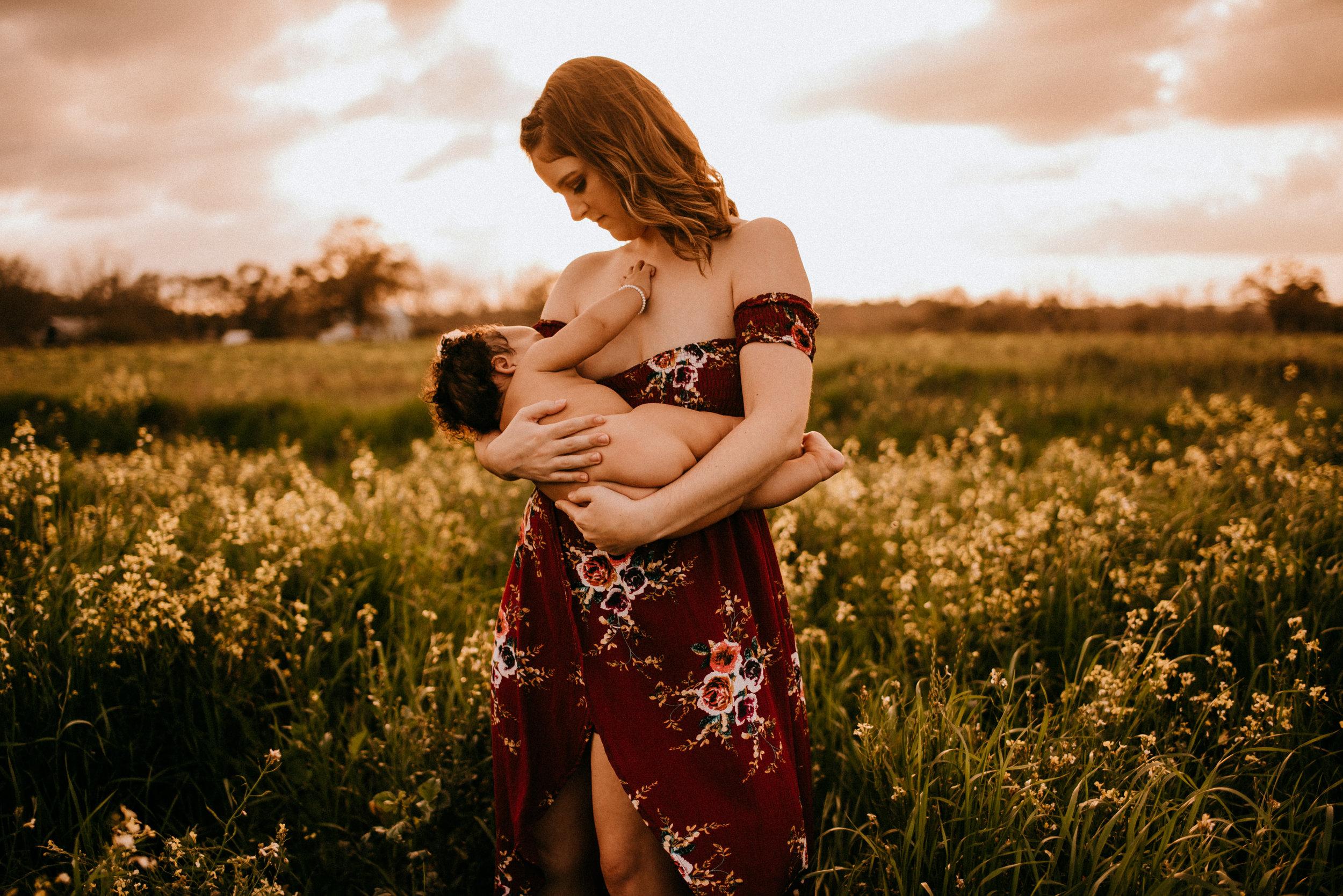 krysten-motherhood-session-105.jpg