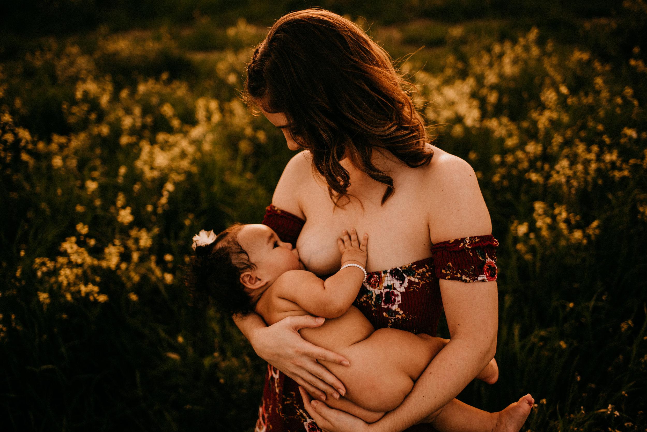 krysten-motherhood-session-107.jpg