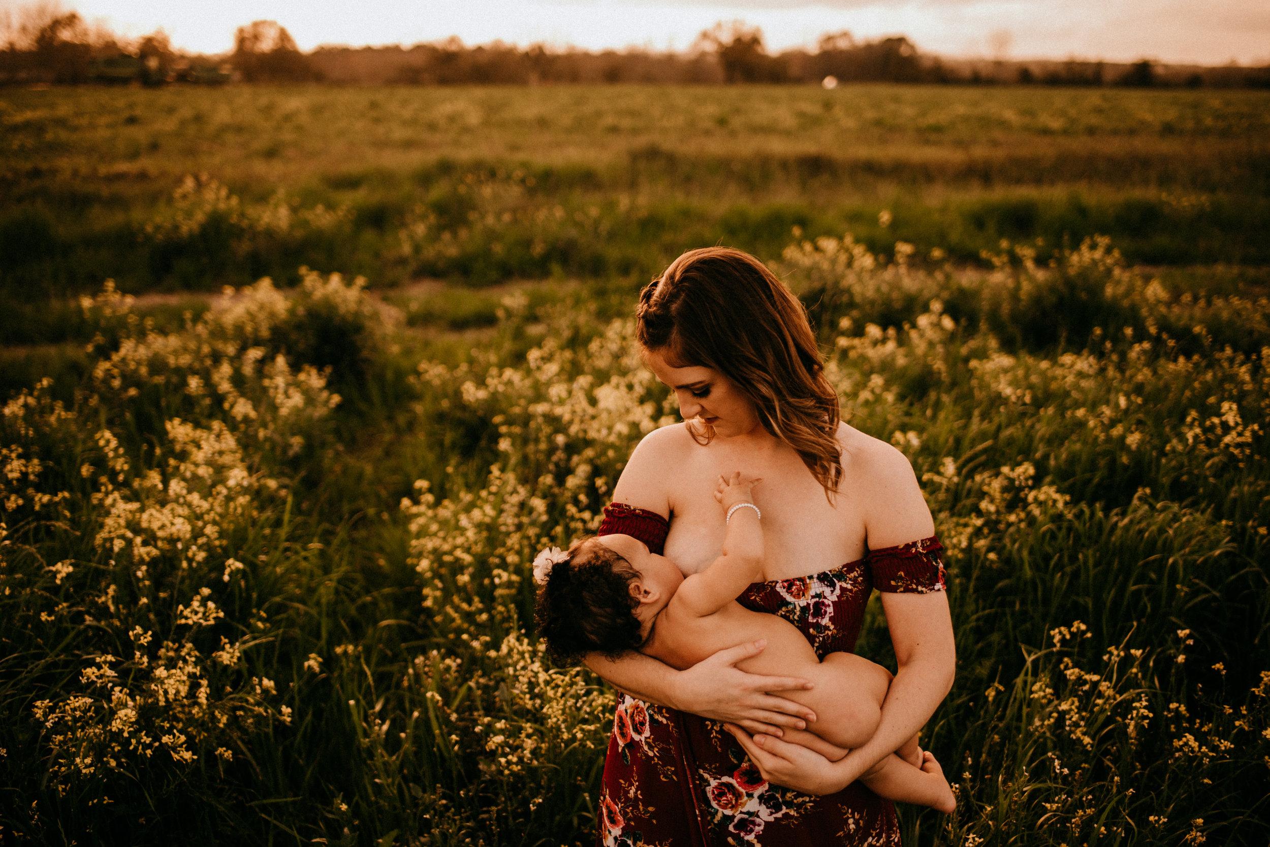 krysten-motherhood-session-108.jpg