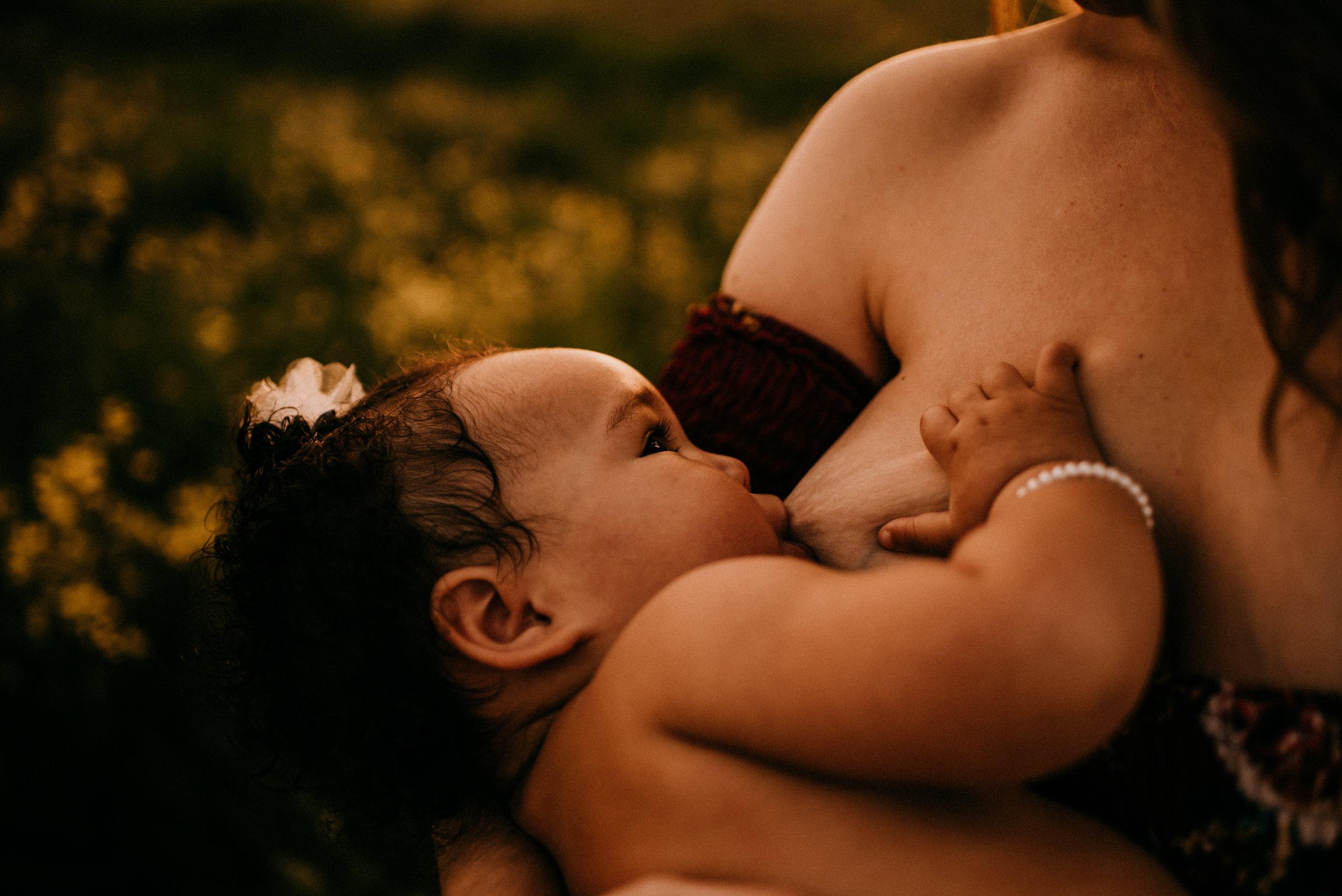 krysten-motherhood-session-113.jpg