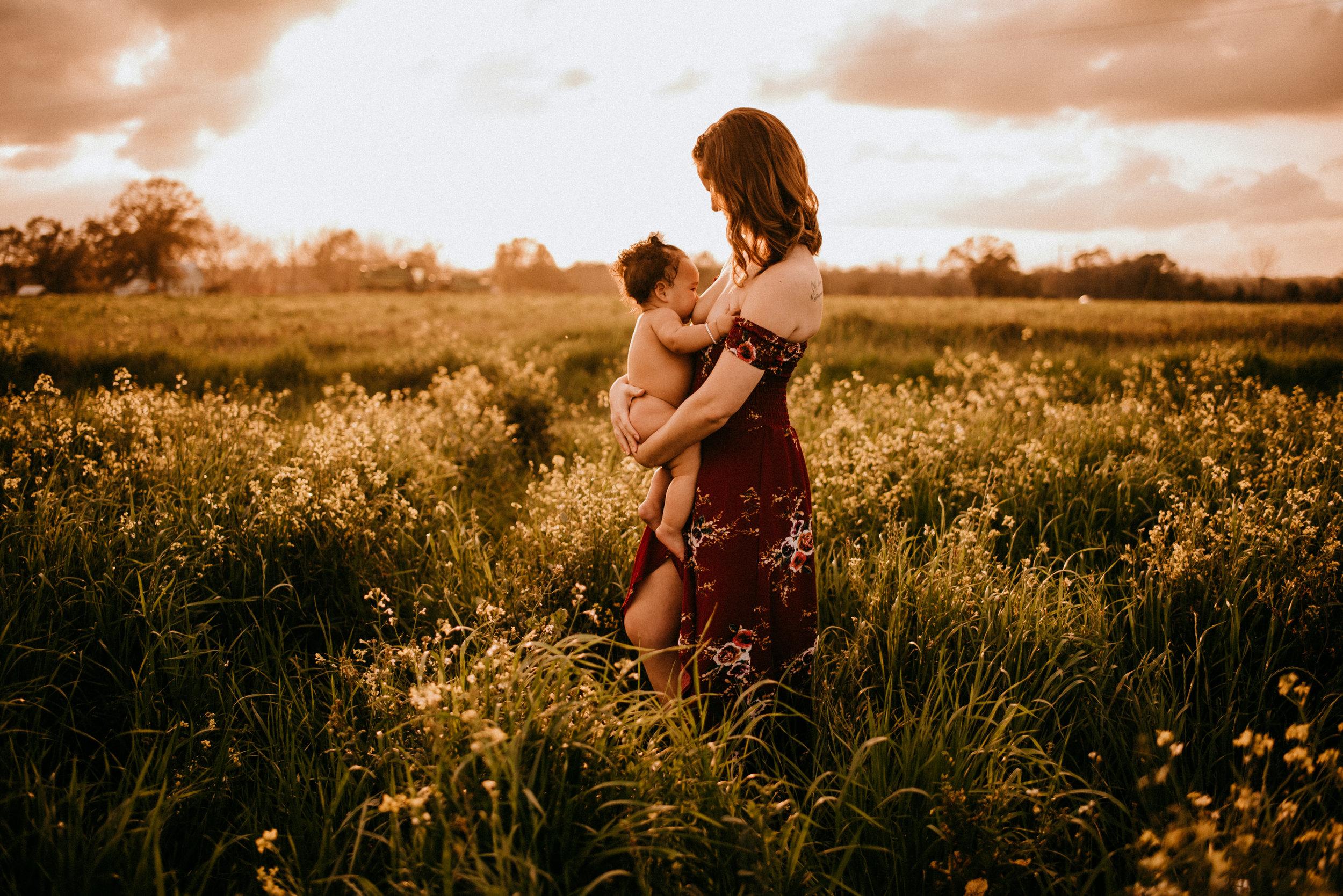 krysten-motherhood-session-117.jpg
