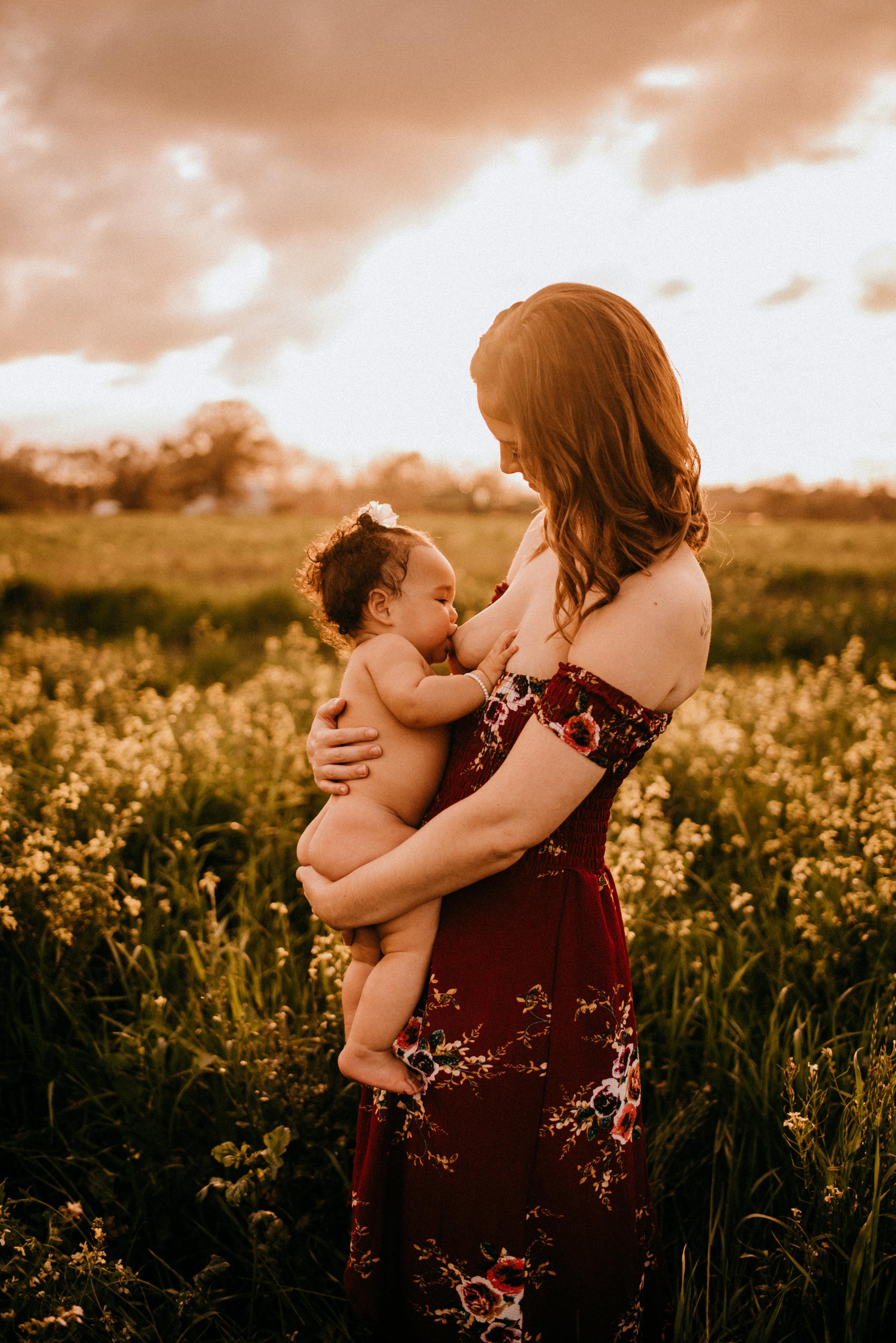 krysten-motherhood-session-120.jpg