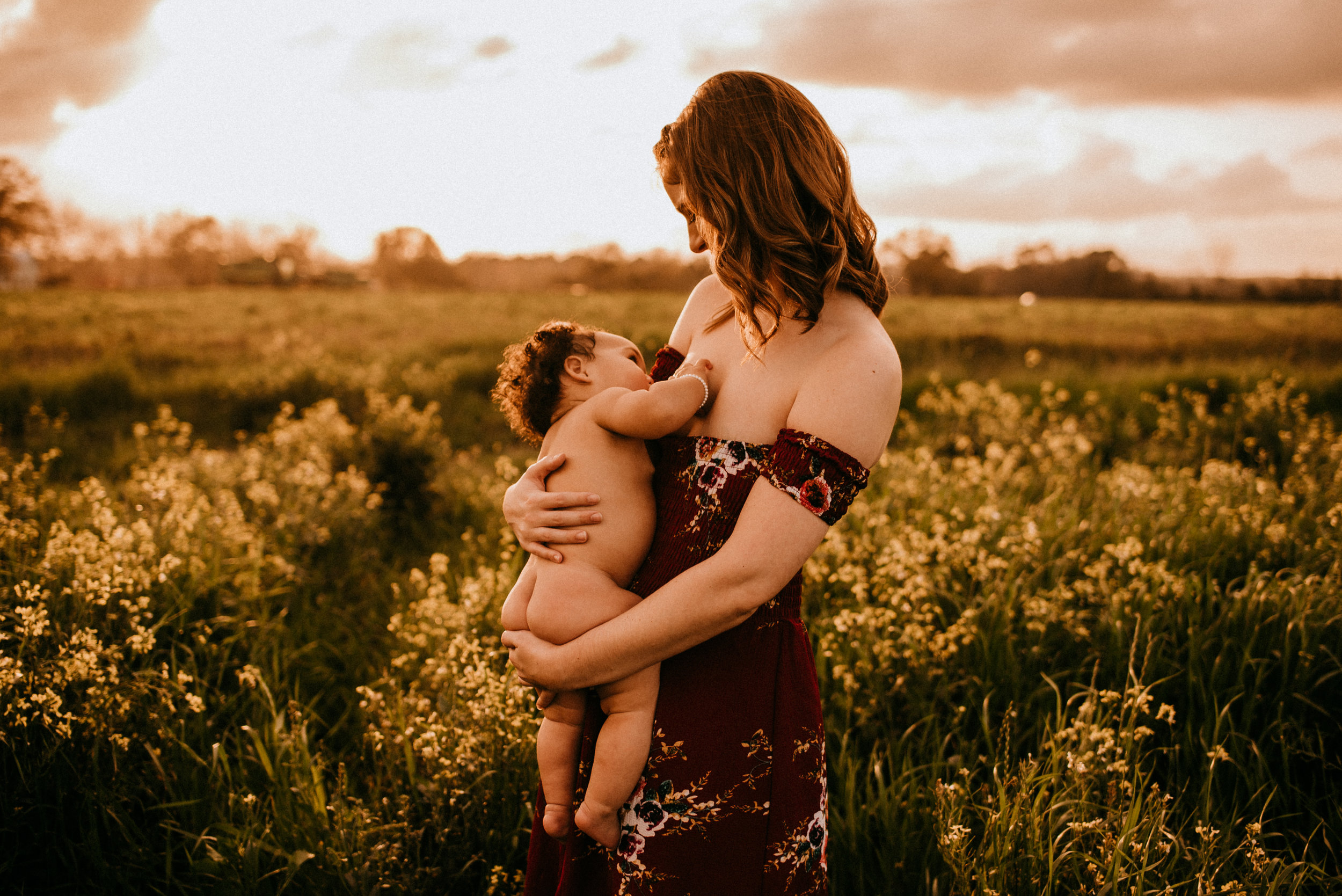 krysten-motherhood-session-121.jpg