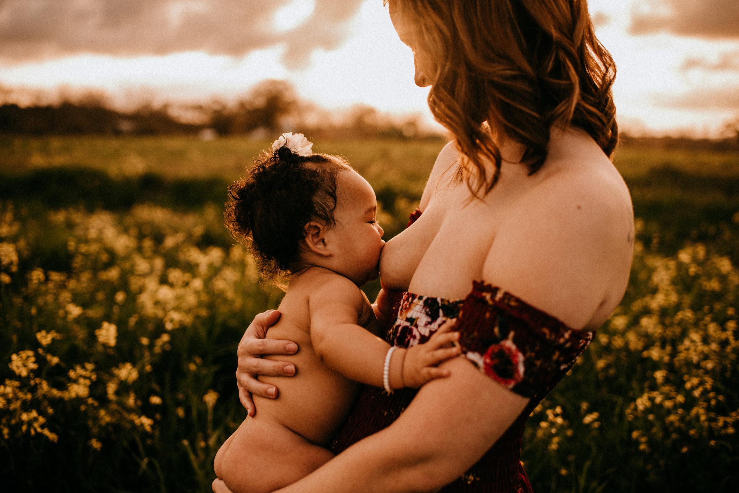 krysten-motherhood-session-123.jpg