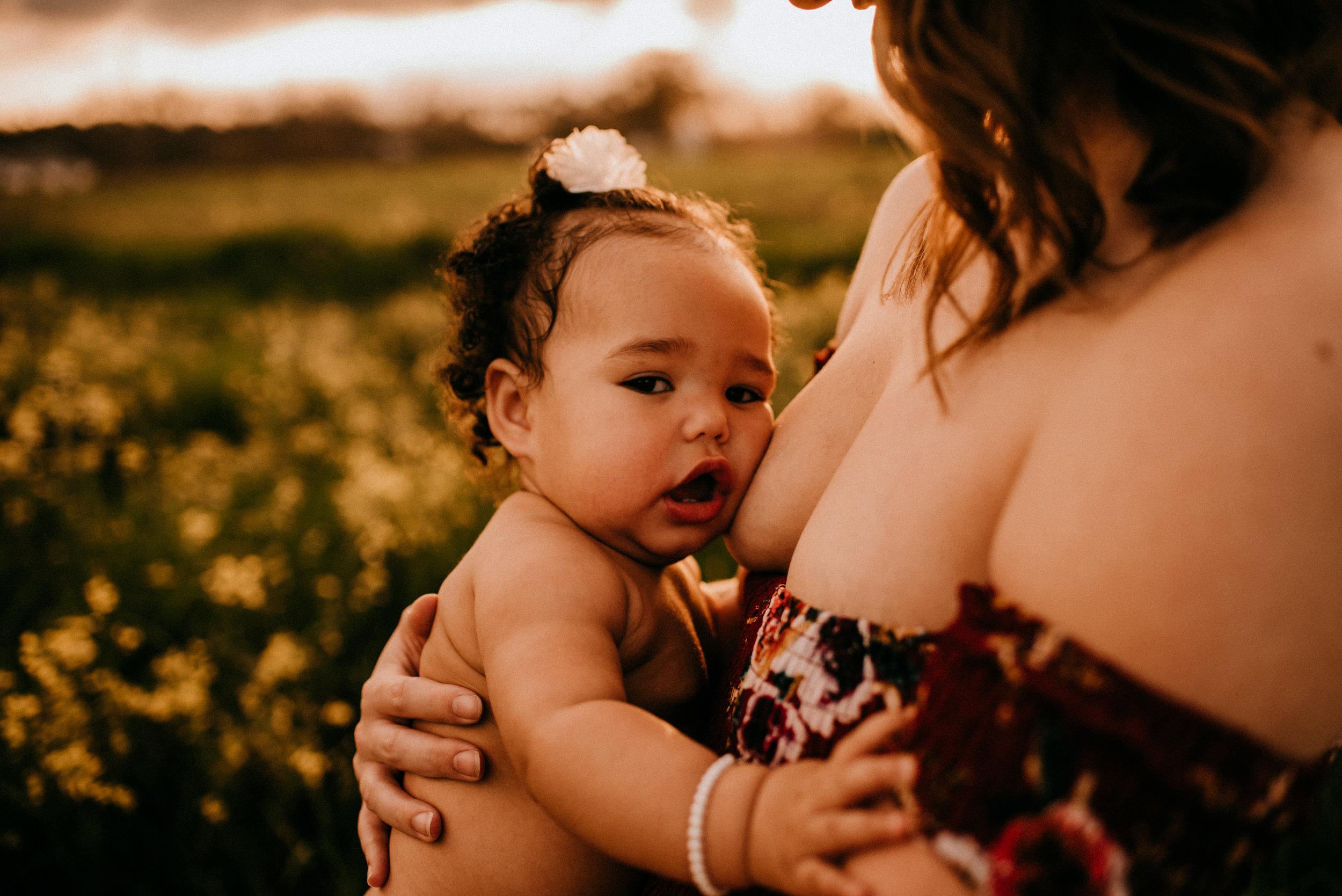 krysten-motherhood-session-124.jpg