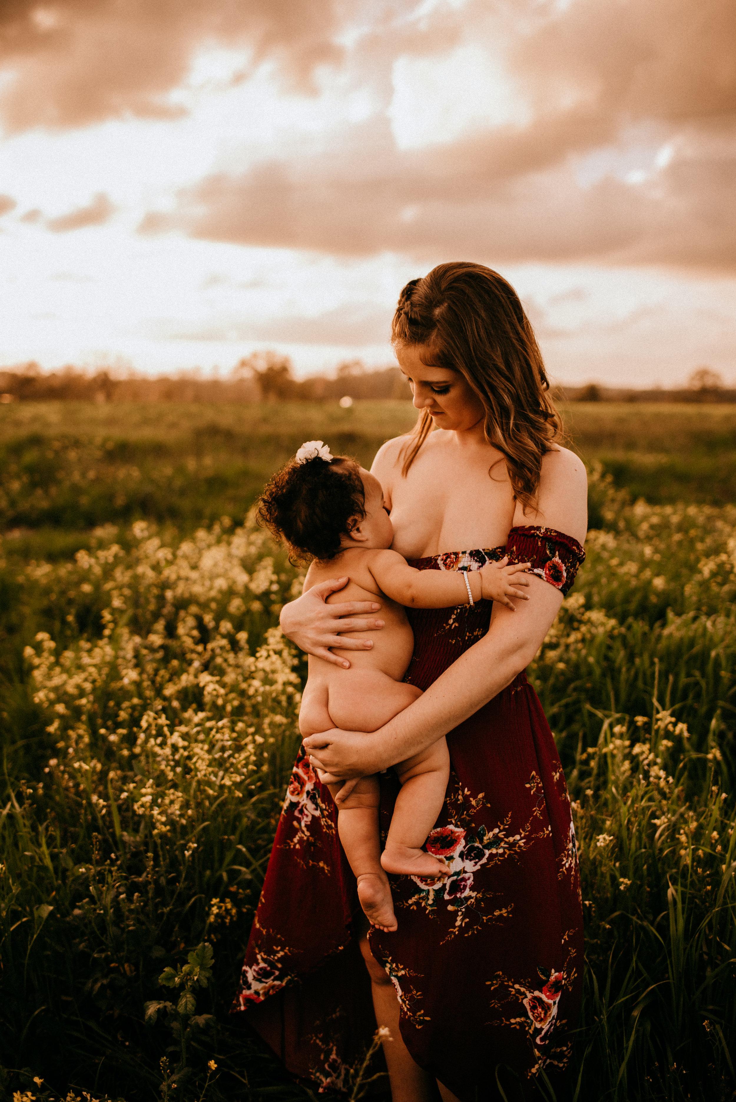 krysten-motherhood-session-126.jpg