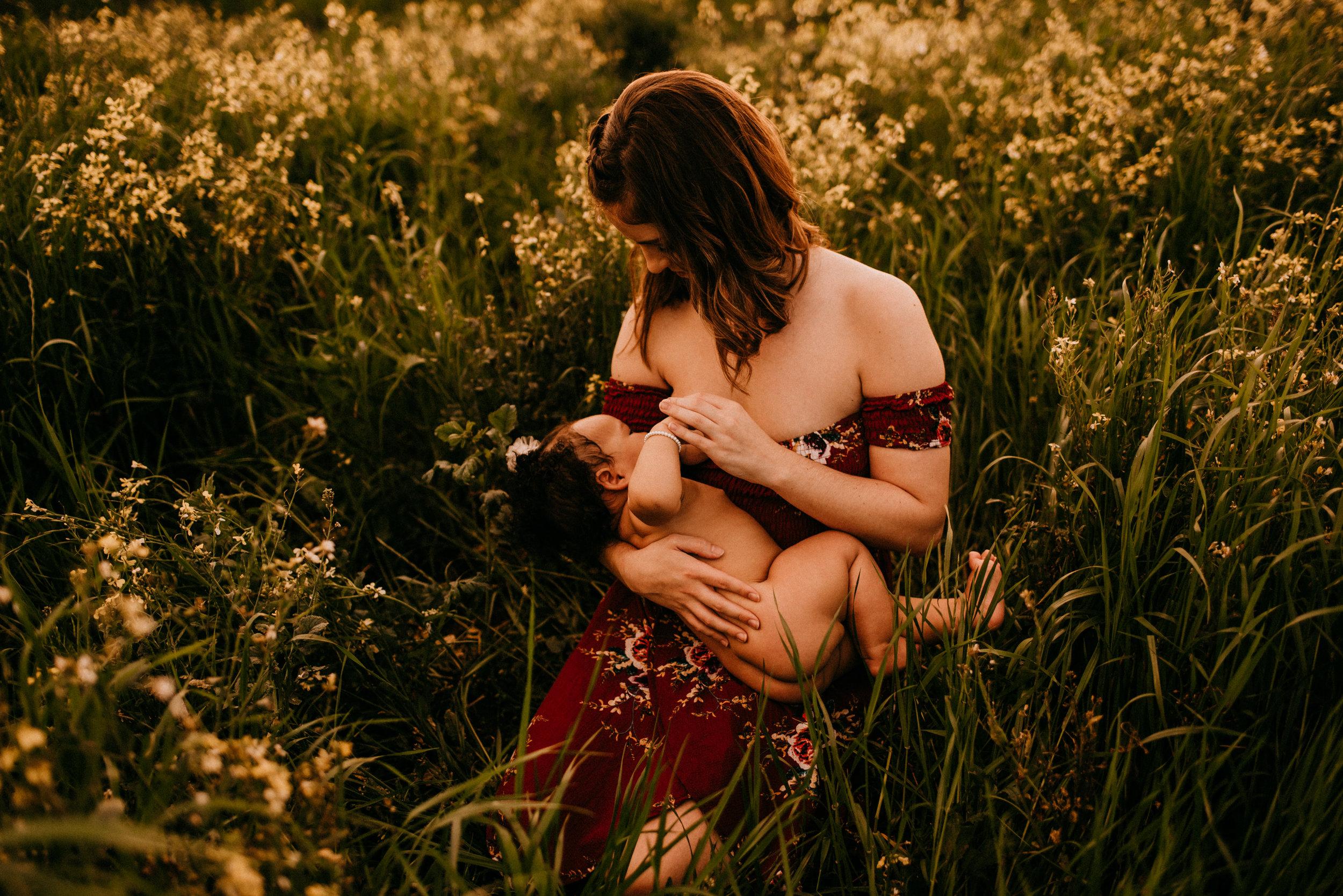 krysten-motherhood-session-128.jpg