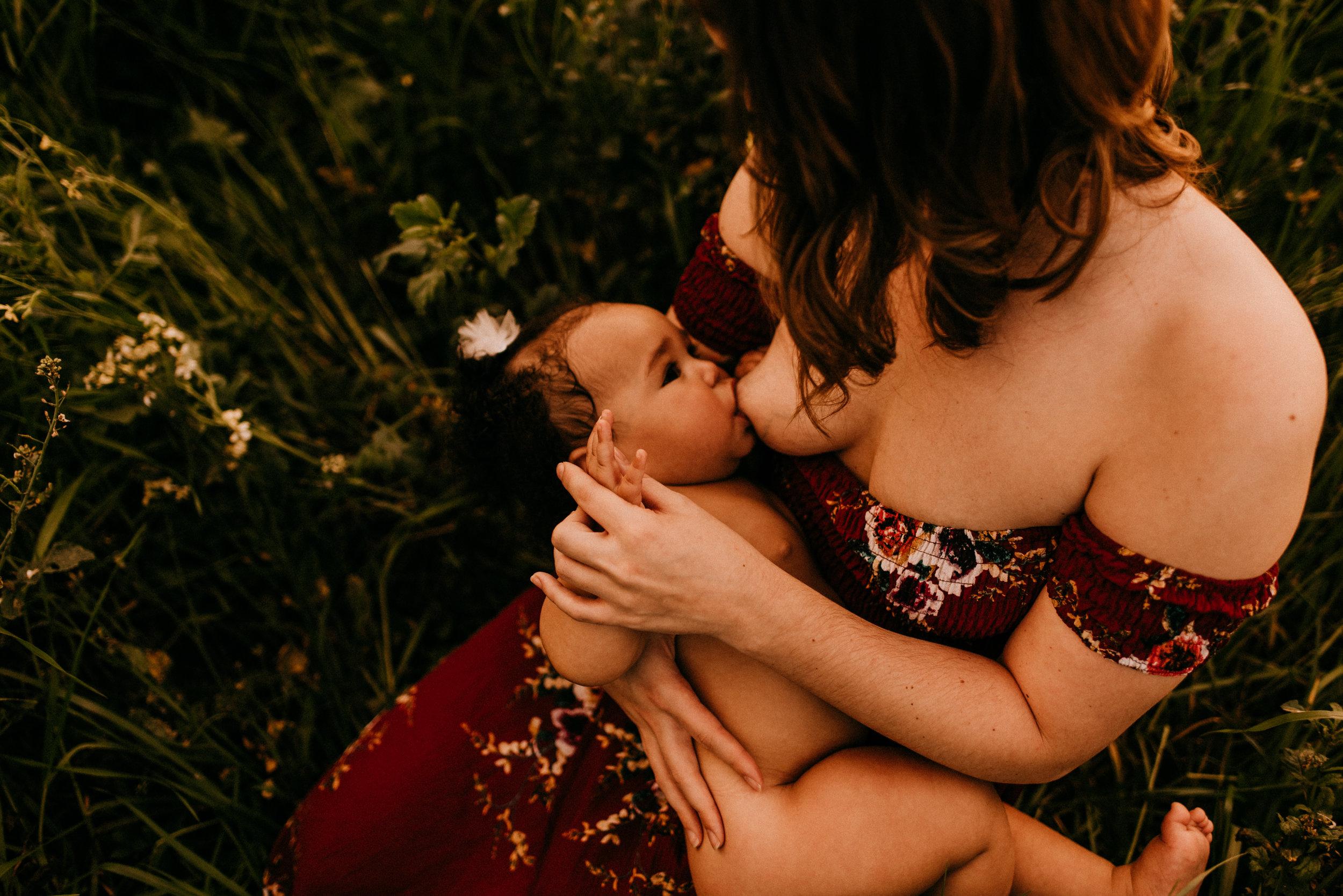 krysten-motherhood-session-129.jpg