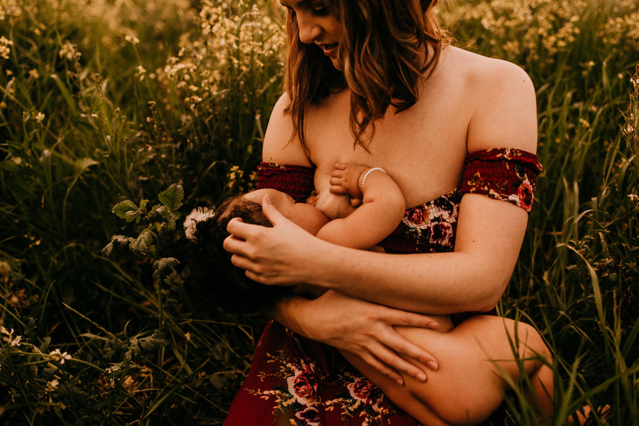 krysten-motherhood-session-131.jpg