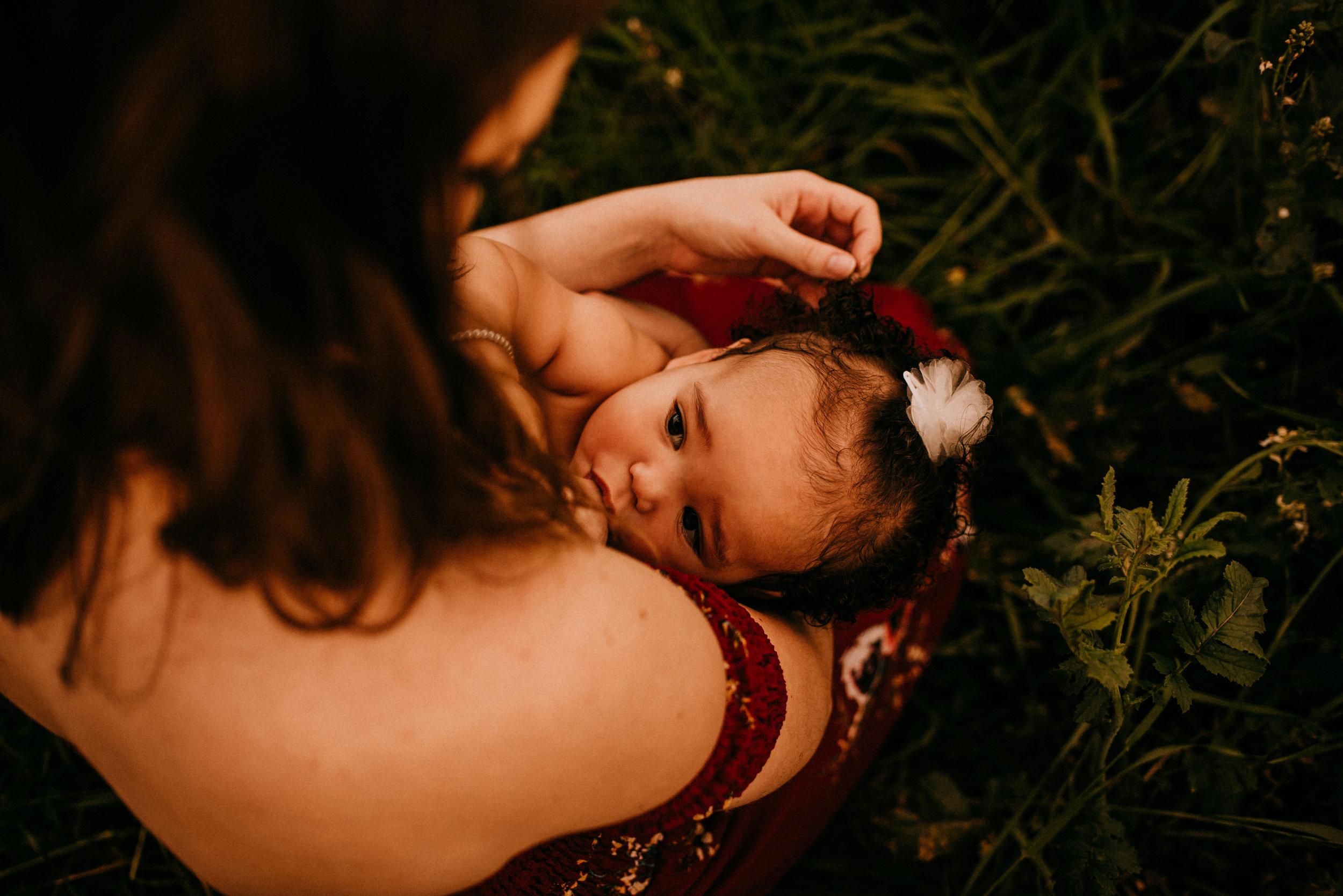 krysten-motherhood-session-134.jpg