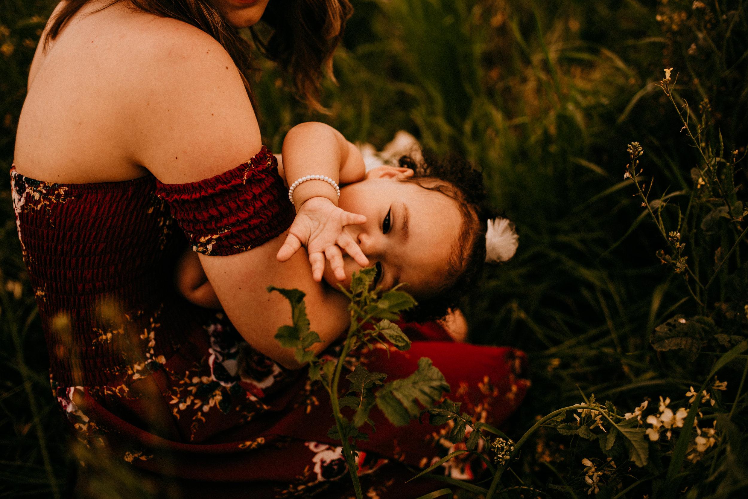 krysten-motherhood-session-140.jpg